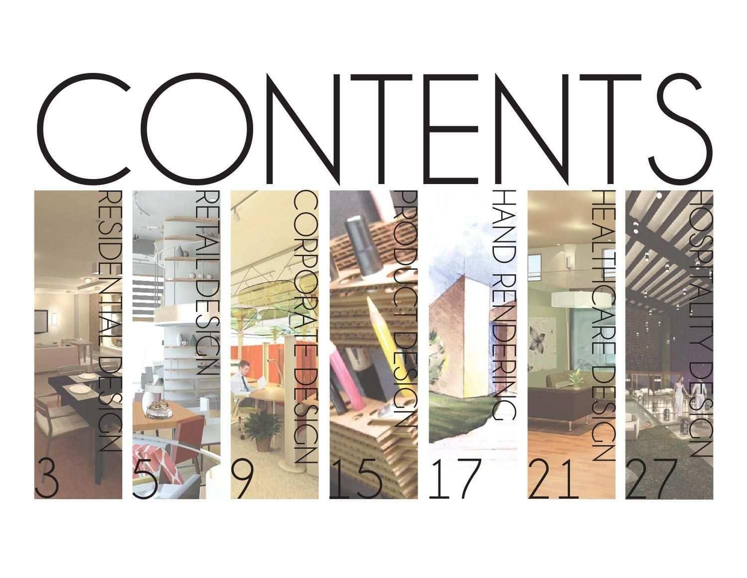 Jennifer Hills Interior Design Portfolio Interior Design Portfolio Examples Portfolio Design Portfolio Design Layout