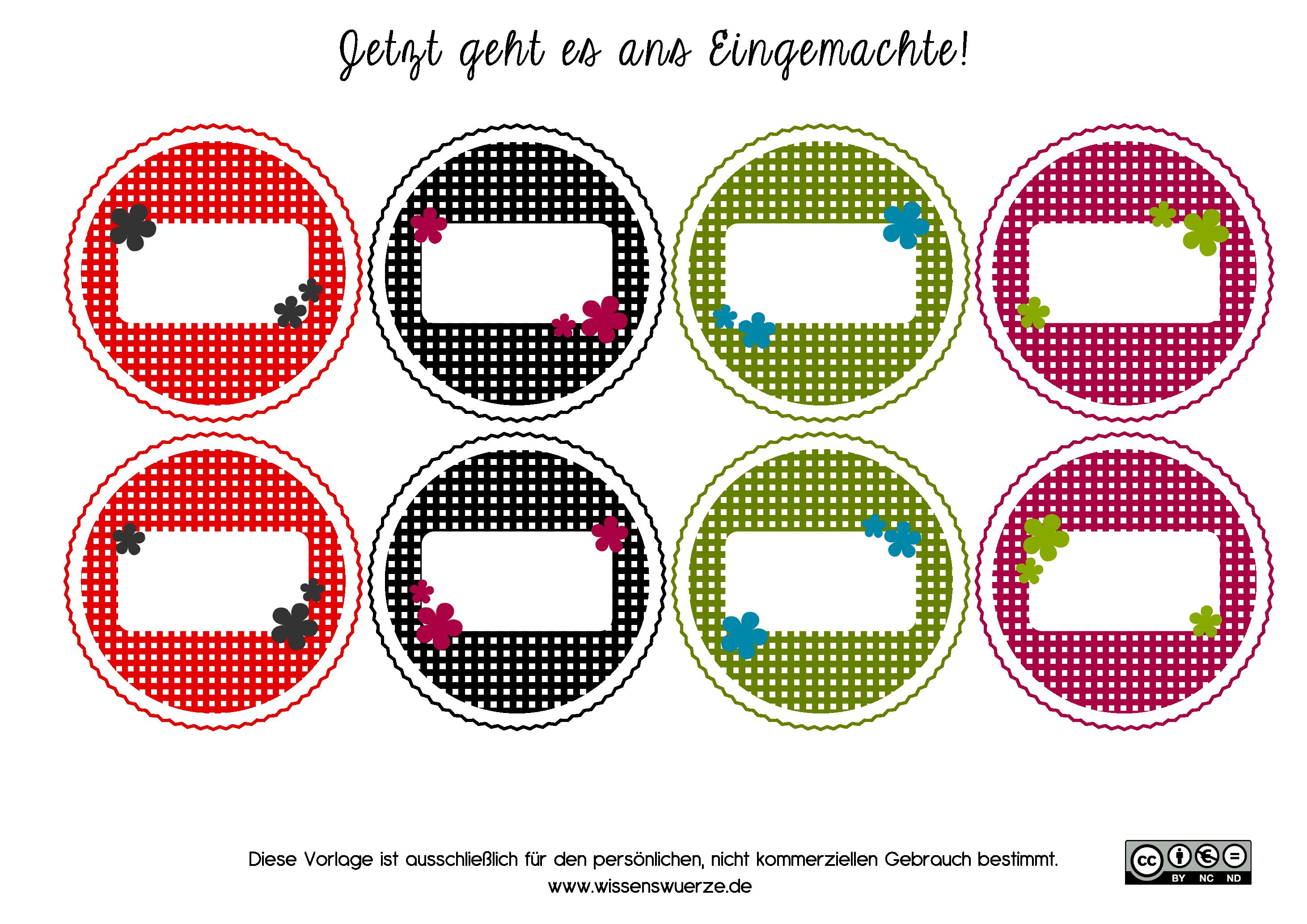 Webseite Im Wartungsmodus Druckbare Etiketten Etiketten Vorlagen Etiketten Vorlagen Kostenlos