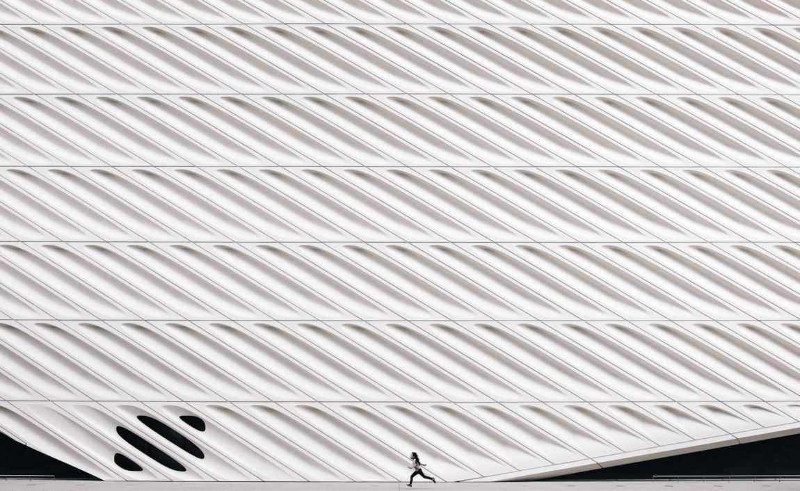 Massstab Umrechnen Architektur Studieren Info