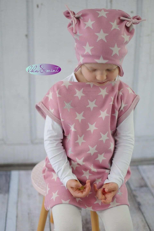 Lilaundmint Seite 12 Von 22 Kindermode Kind Mode Schnittchen