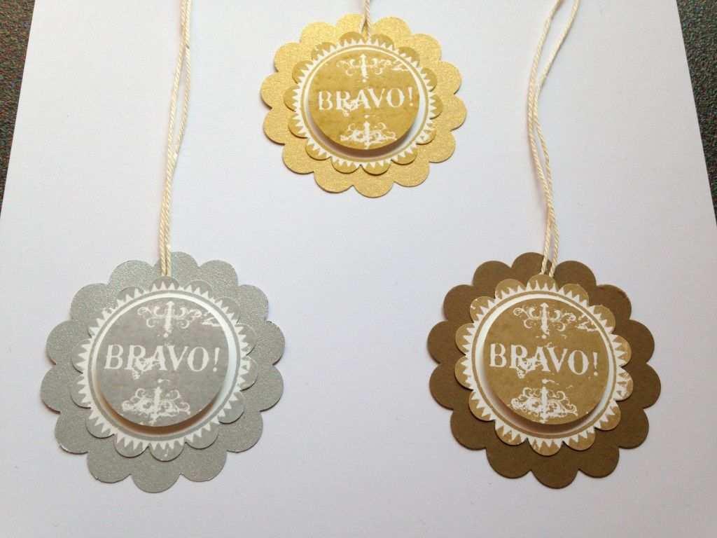 Medaillen Kreative Naschkatze Medaillen Basteln Kinder Party Spiele Basteln