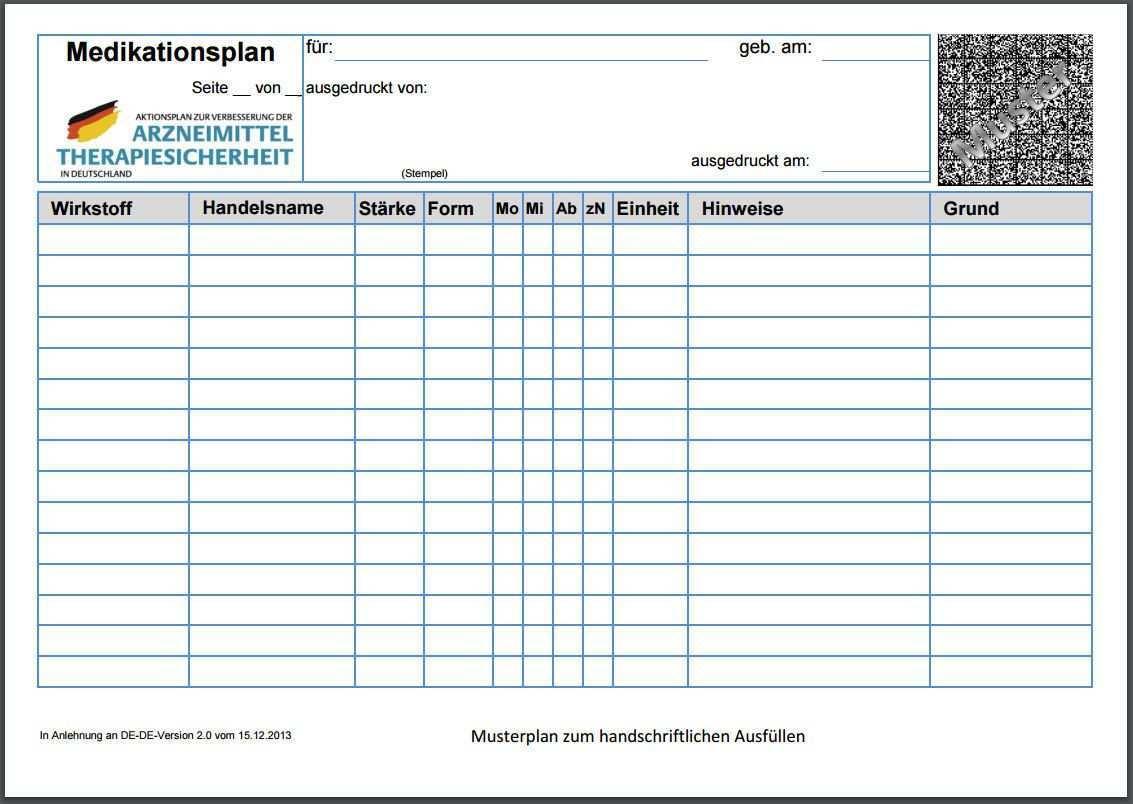 A Pdf To Excel 2 7 By Jamessul Zateco Vorlagen Word Briefkopf Vorlage Vorlagen