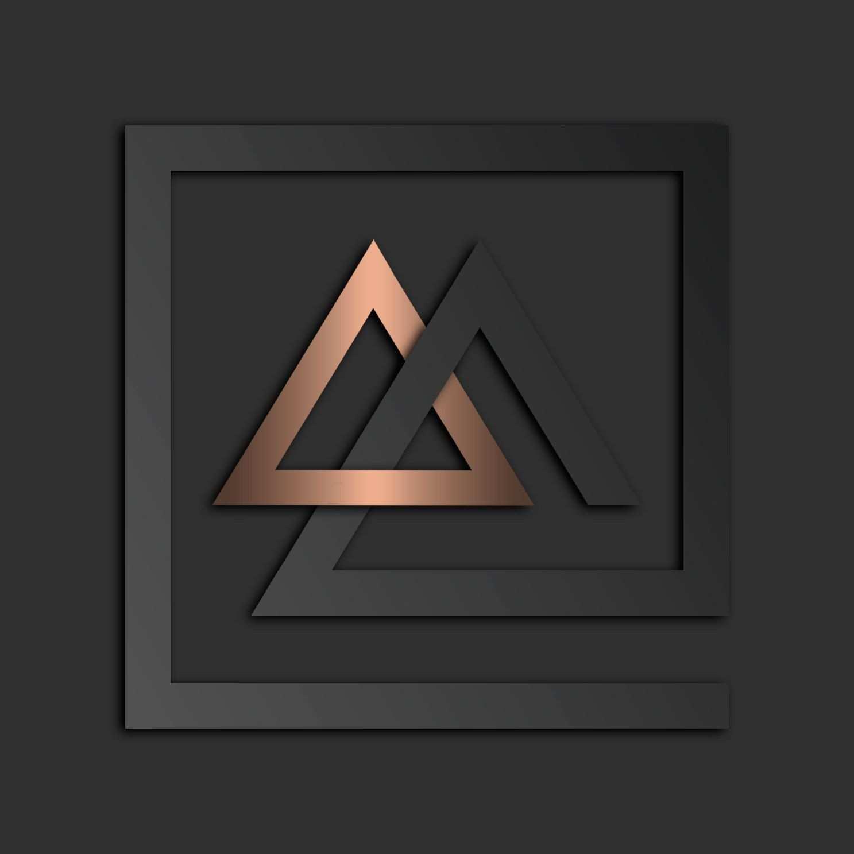 I M Offering A Discount Cartoes De Visita De Luxo Design De Logos Logotipo Engenharia
