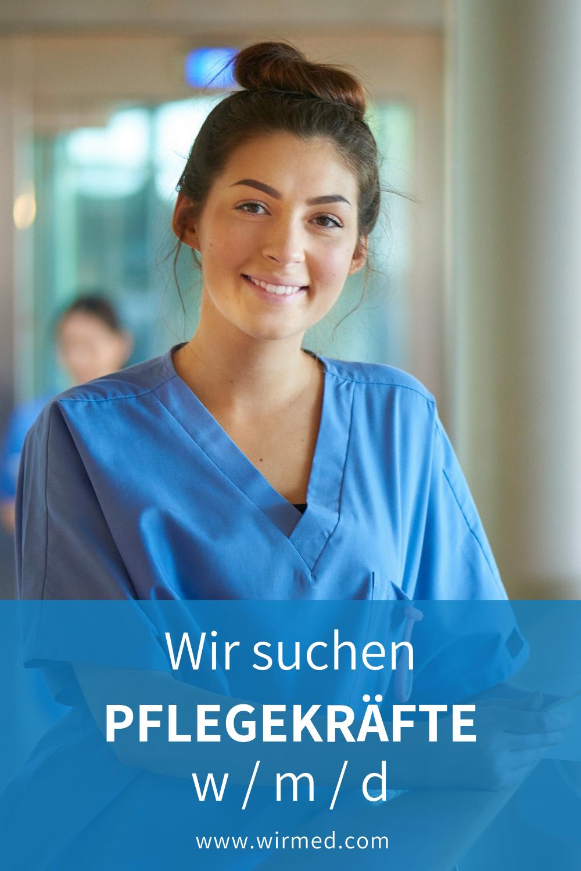 Stellenanzeige Pflege Pflegeberuf Job Pflege Job Krankenhaus Job Pflegeberuf Stellenanzeige Pflege Gesundheits Und Krankenpfleger Krankenpfleger Pflegerin
