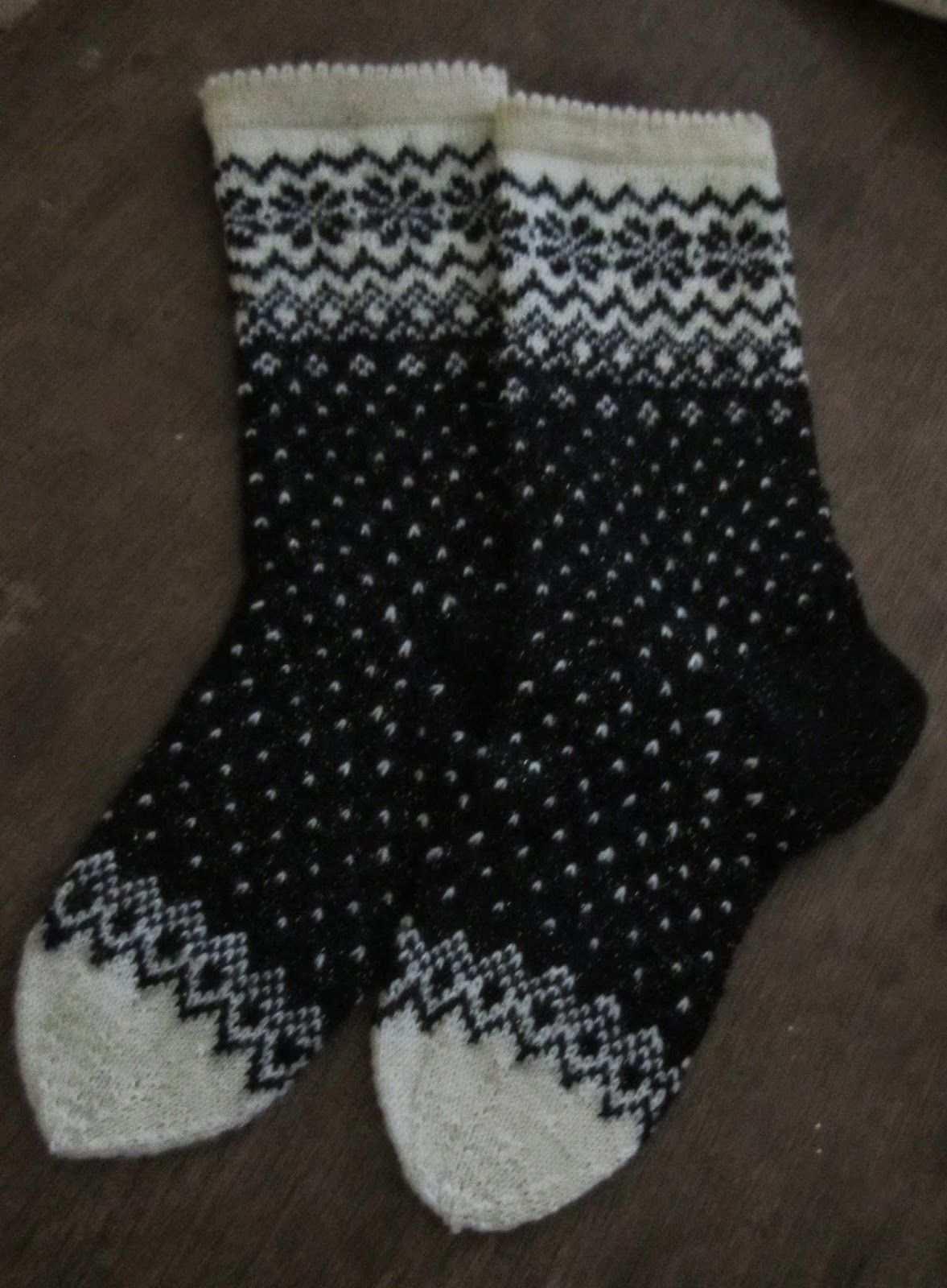 Tageswerke Mein Handarbeitsblog Norweger Socken Socken Stricken Muster Socken Stricken