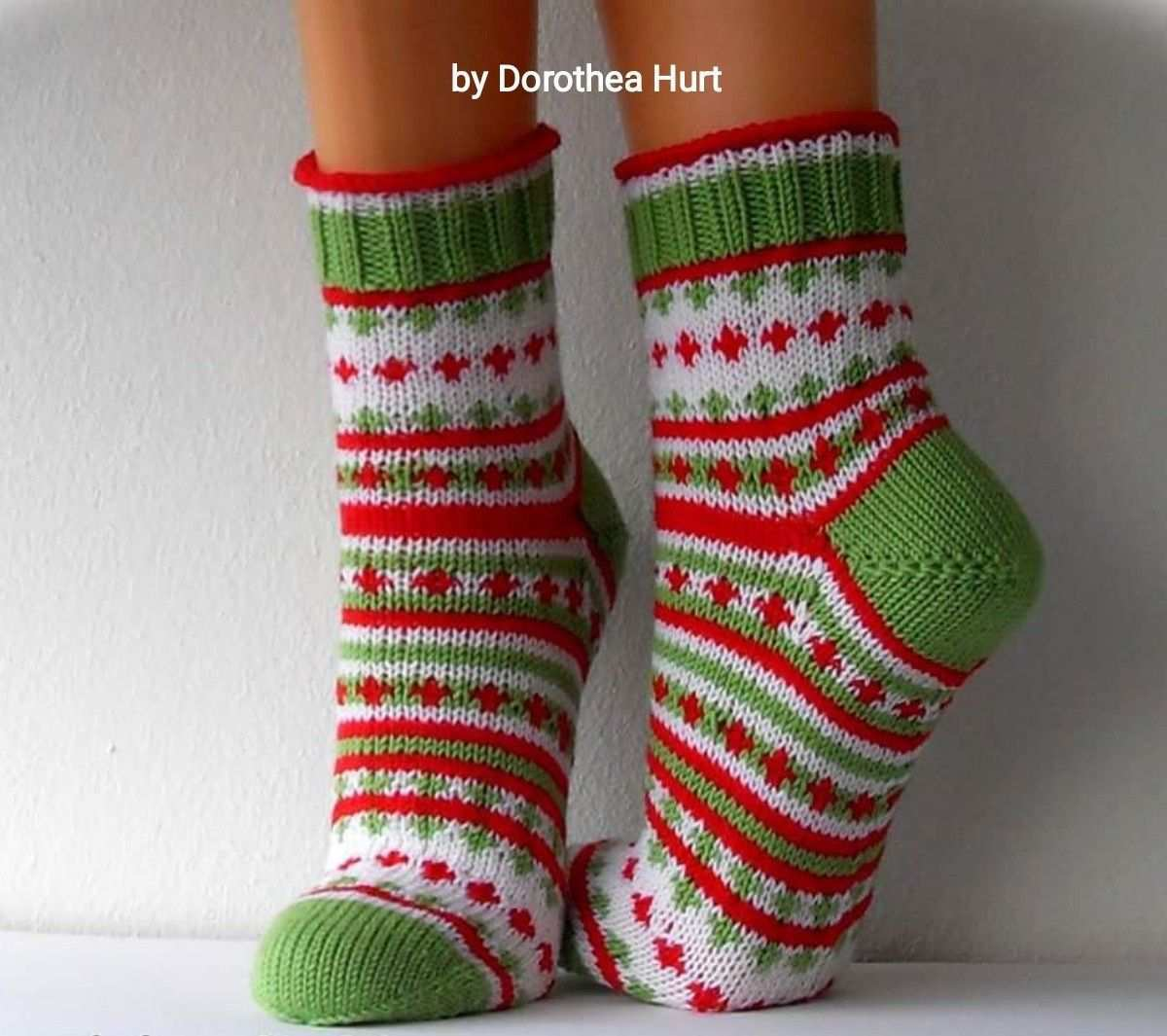 Pin By Renata Jaszczyk On Sukat Hand Knit Socks Knitting Socks Sock Patterns
