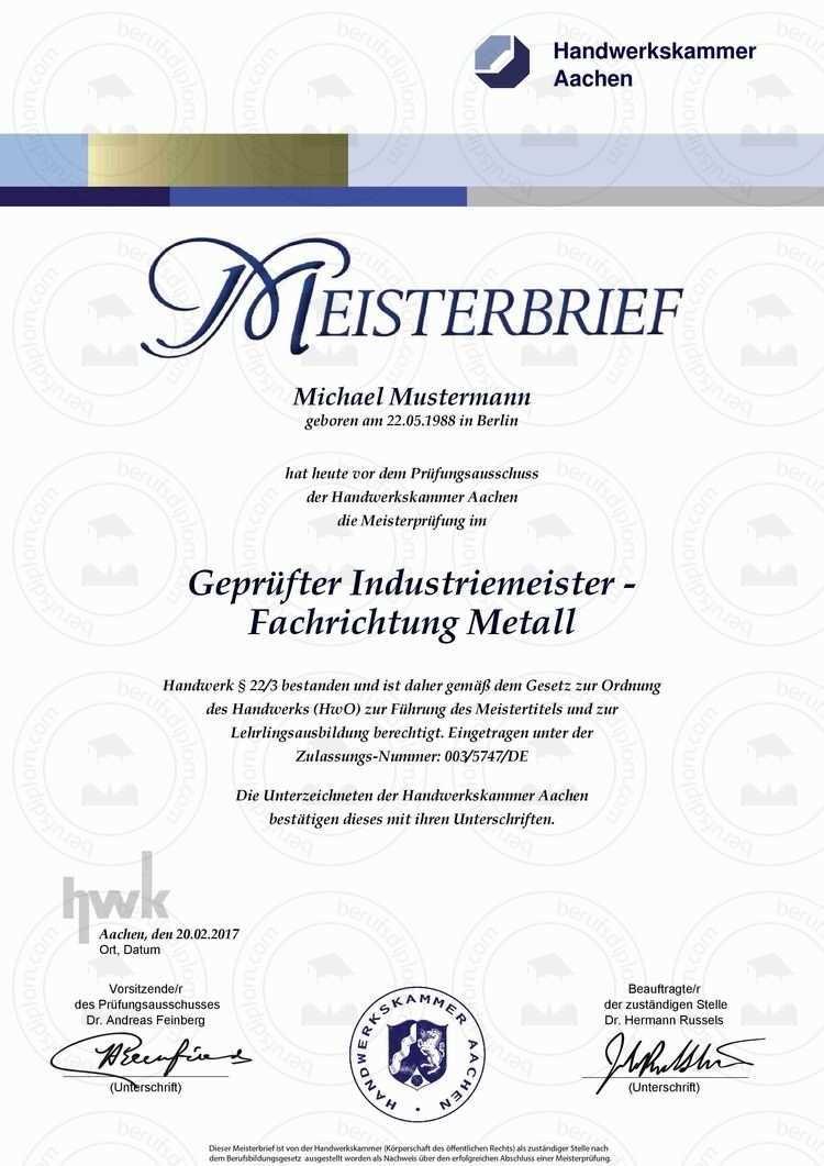 Meisterbrief Kaufen Meisterurkunde Kaufen Meisterdiplom Kaufen Meistertitel Kaufen Meisterzeugnis Kauf Meisterbrief Zeugnis Grundschule Zitate Uber Bildung