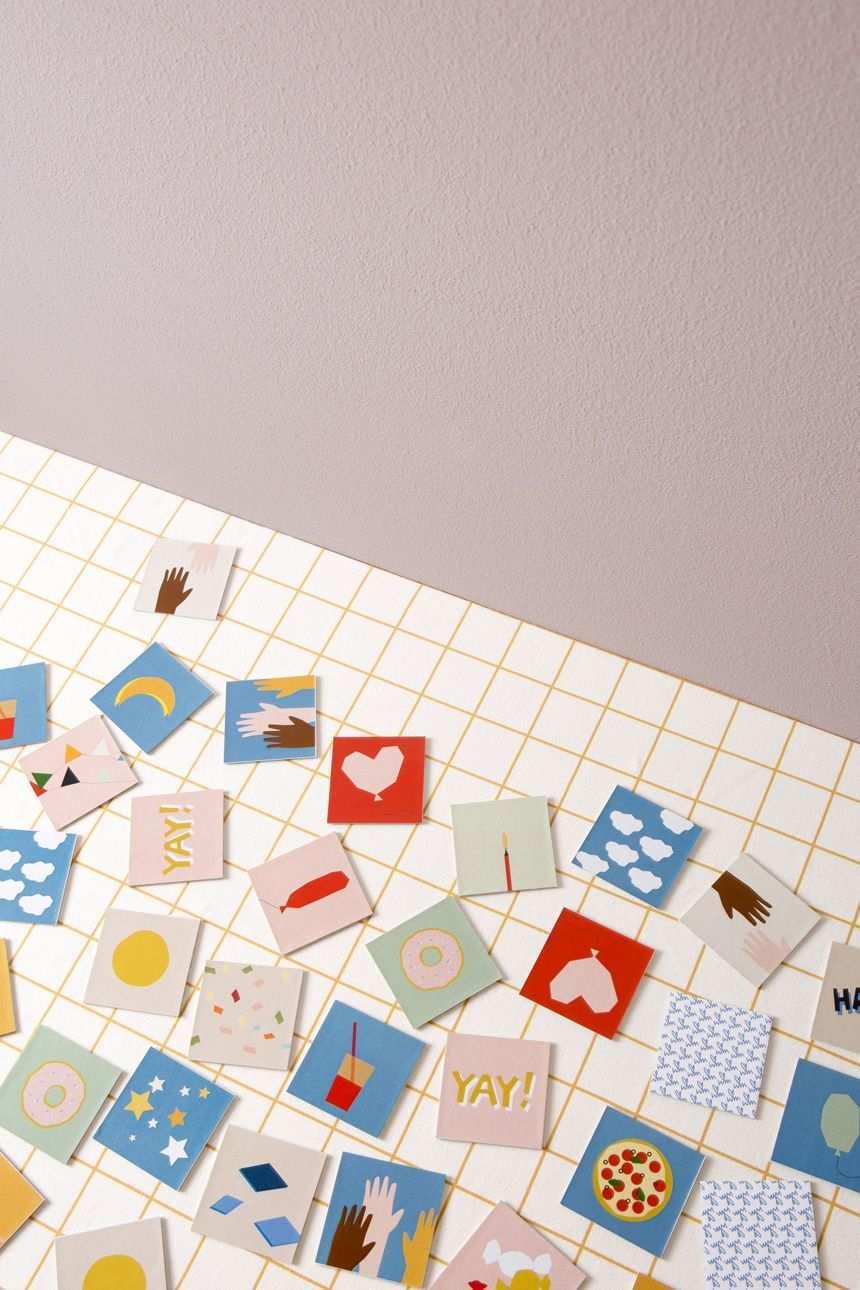 Ein Memory Zum Ausdrucken Wlkmndys Diy Blog Ausdrucken Memory Selber Machen Geschenke Basteln