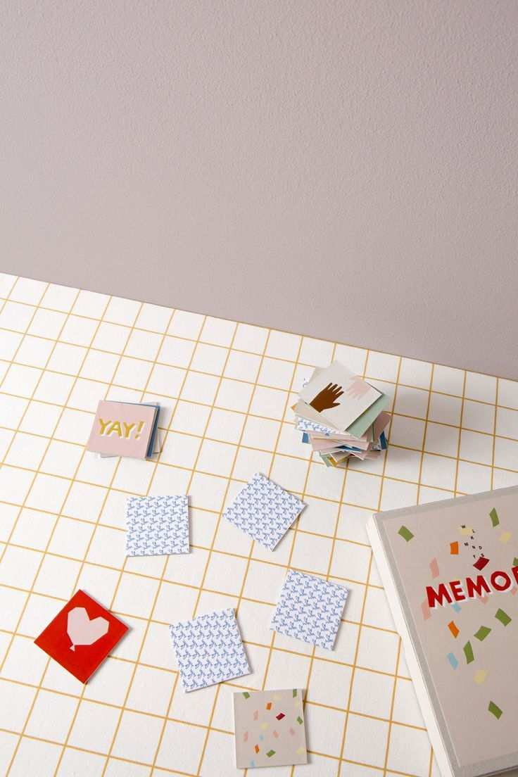 Ein Memory Zum Ausdrucken Wlkmndys Diy Blog Brettspiel Selber Machen Memory Selber Machen Brettspiele Fur Kinder