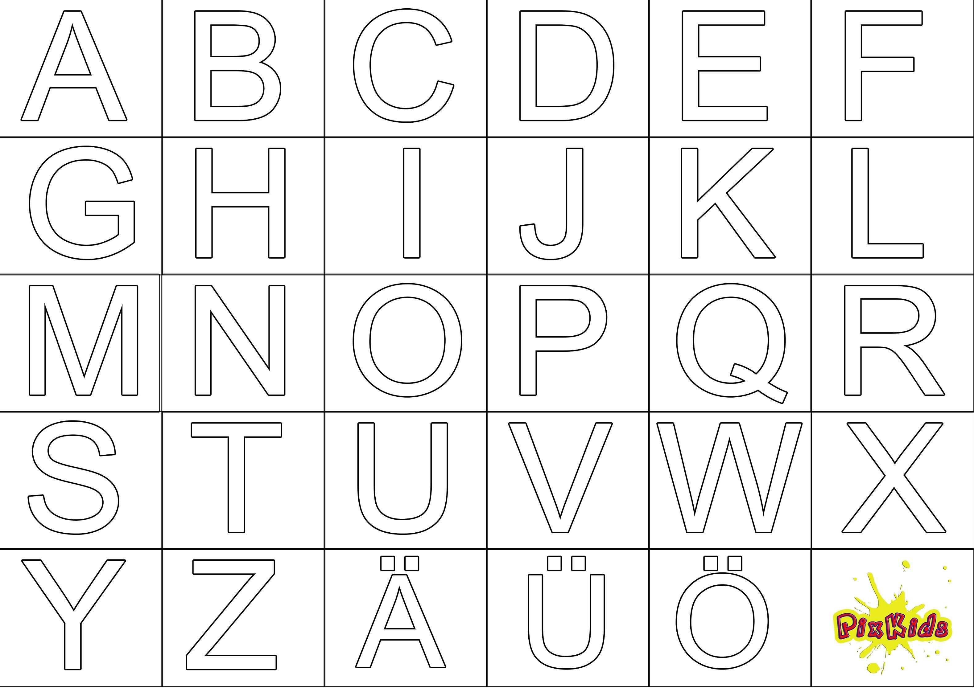 Ausmalbilder Alphabet Ausdrucken Http Www Ausmalbilder Co Ausmalbilder A Buchstaben Vorlagen Zum Ausdrucken Ausmalbilder Zum Ausdrucken Alphabet Malvorlagen