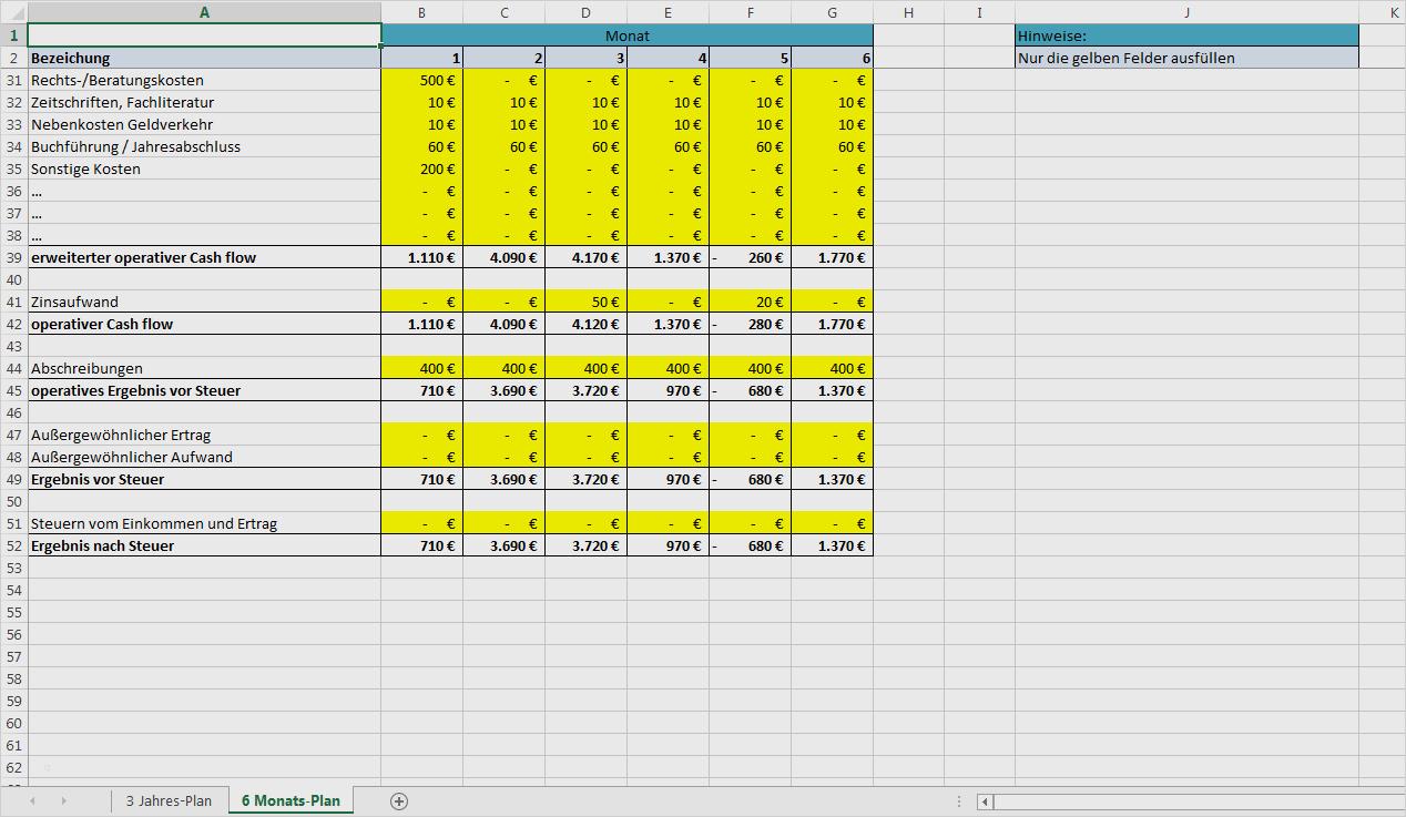 Suss Mengenermittlung Excel Vorlage Sie Konnen Anpassen In Microsoft Word Dillyhearts Com