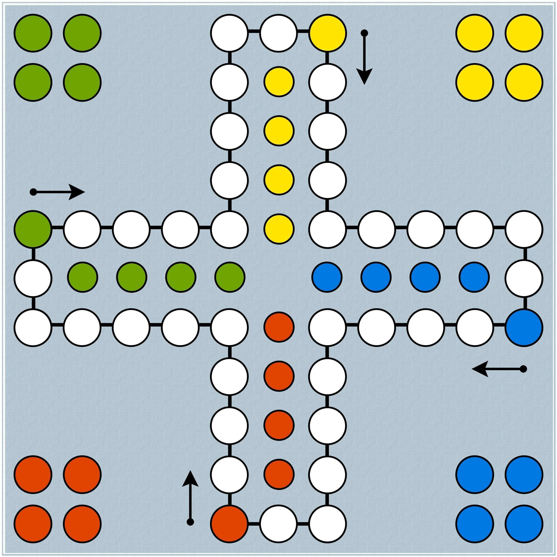 Pin Von Melina Stroba Auf Spieltisch Spiele Selber Basteln Brettspiel Selber Machen Farbspiele