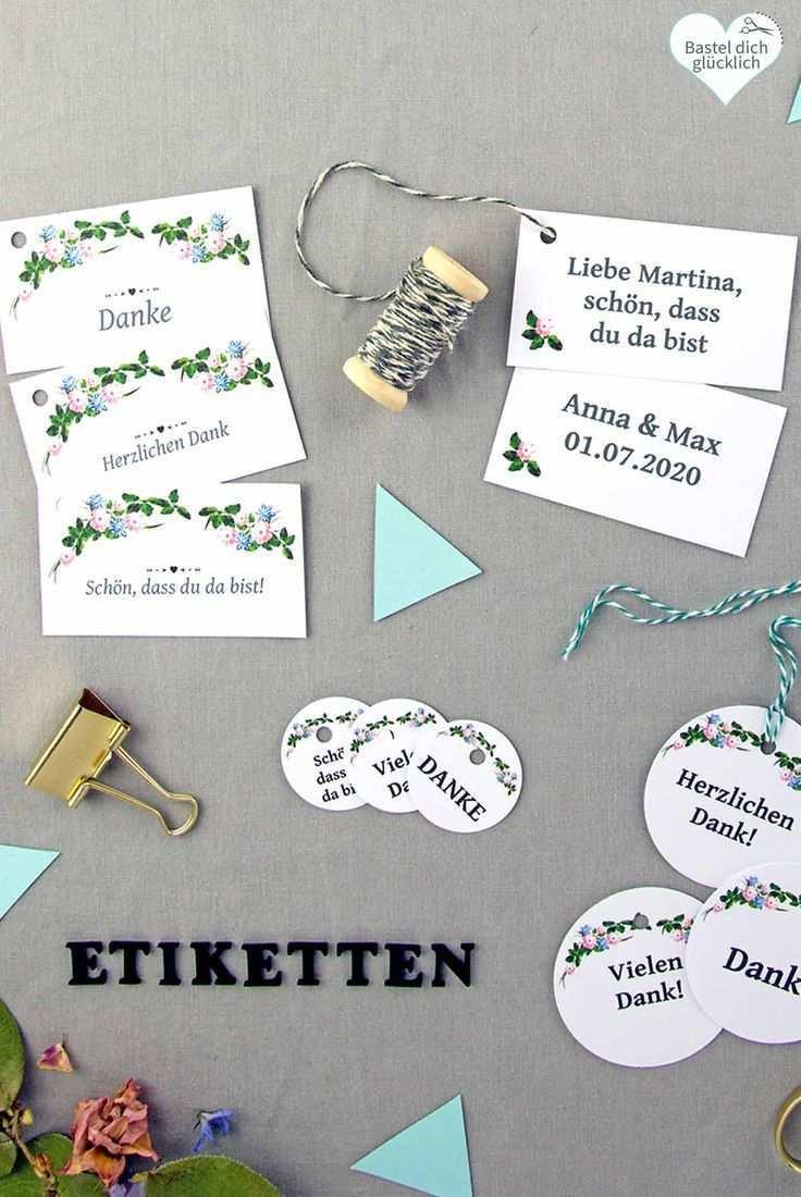 Boho 212 Word Vorlagen Zum Ausdrucken Ausdrucken Etiketten Aufkleber Namenskarten