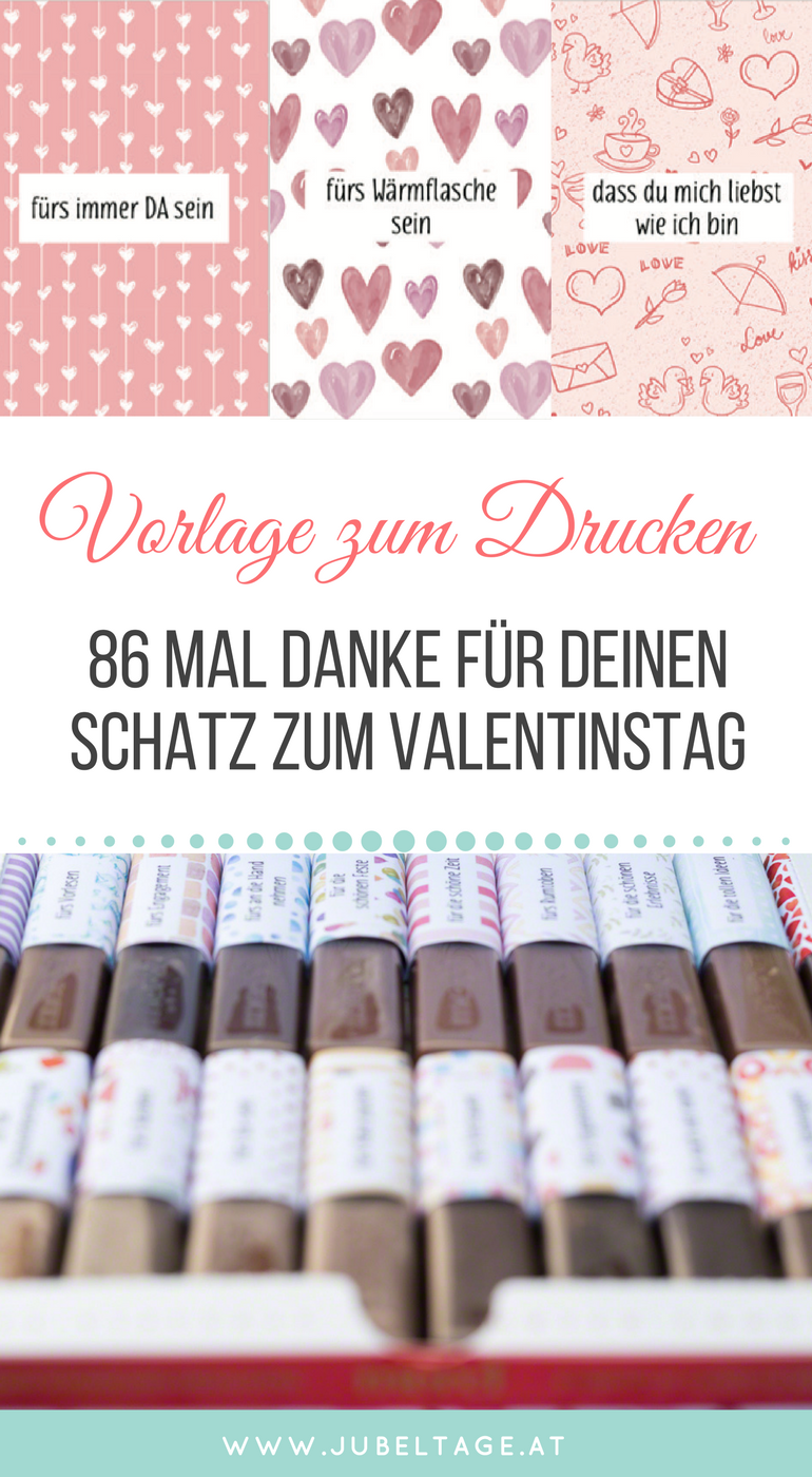 Merci Druckvorlage Zum Valentinstag Fur Merci Schokolade Merci Schokolade Diy Valentinstag Fur Ihn Druckvorlagen