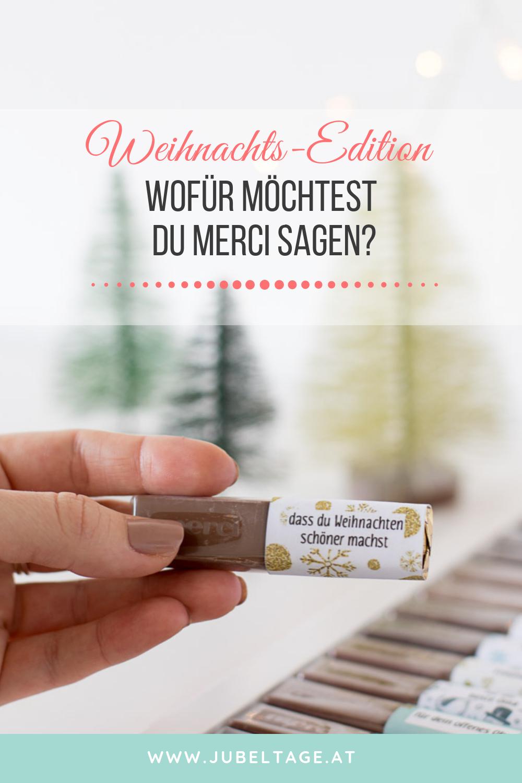 Merci Druckvorlage Weihnachten Danke Sagen Zum Fest Der Liebe Jubeltage Druckvorlagen Fur Weihnachten Druckvorlagen Weihnachtsvorlagen