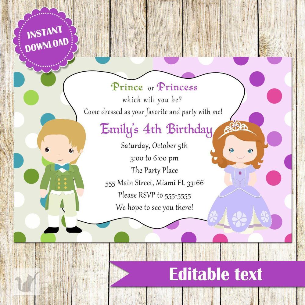 Einladung Geburtstag Vorlage Einladung Geburtstag Messeeinl In 2020 Einladung Kindergeburtstag Einladung Kindergeburtstag Text Einladung Kindergeburtstag Kostenlos