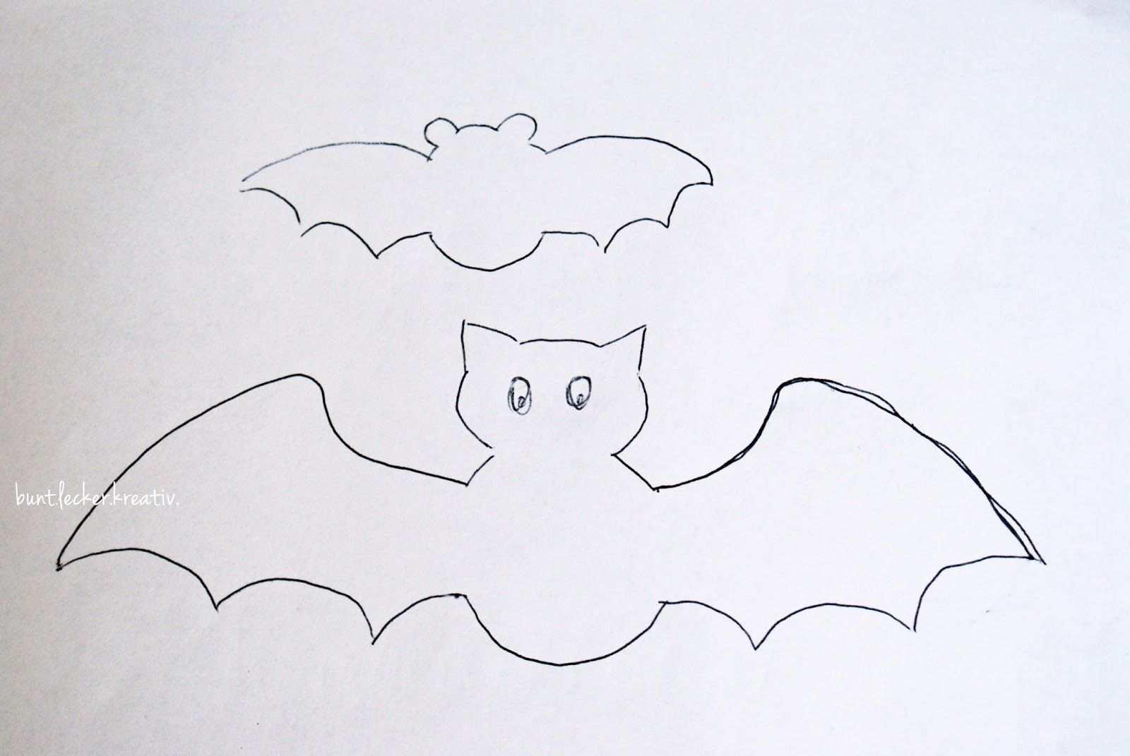 Http 1 Bp Blogspot Com Khgpeotpzre Vioahwruimi Aaaaaaaagtq Yagznztkltk S1600 Halloween 2bfle Fledermaus Vorlage Fledermaus Ausmalbild Fledermaus Malvorlagen