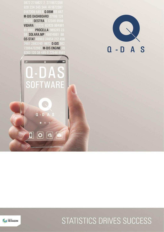 Verfahren 1 Messsystemanalyse Mit Destra Version 11 Pdf Free Download