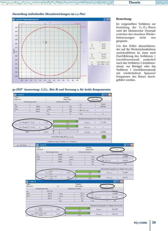 Zweidimensionale Normalverteilung Pdf Free Download