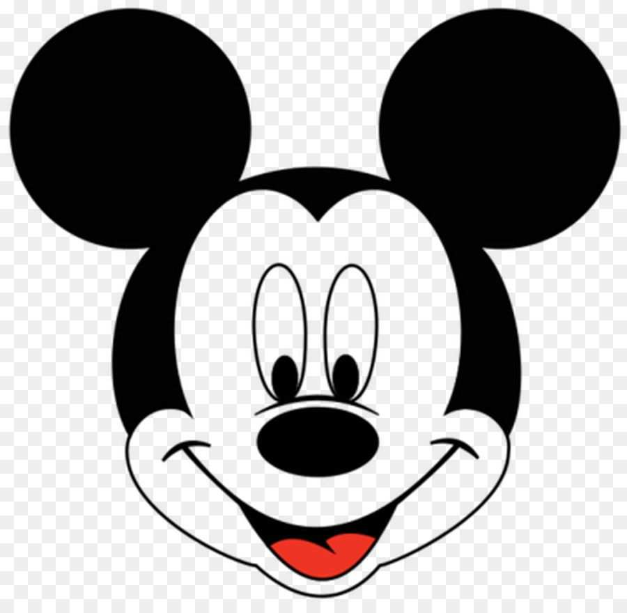 Mickey Mouse Minnie Mouse Goofy Pluto Donald Duck Mickey Head Cliparts Mickey Mouse Drawings Mickey Mouse Art Mickey Mouse Tattoos