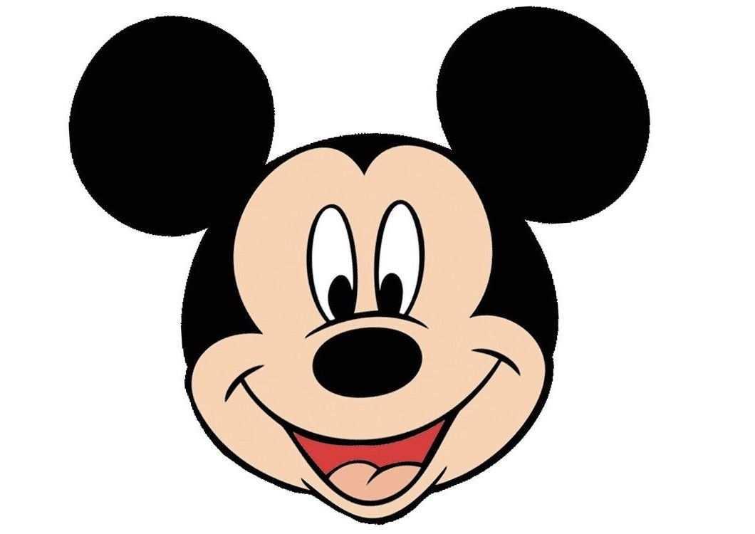 Pin De Thais Mattos Em Micky Mouse Em 2020 Mickey Mouse Desenho Papel De Parede Fofo Disney Enfeites Do Mickey