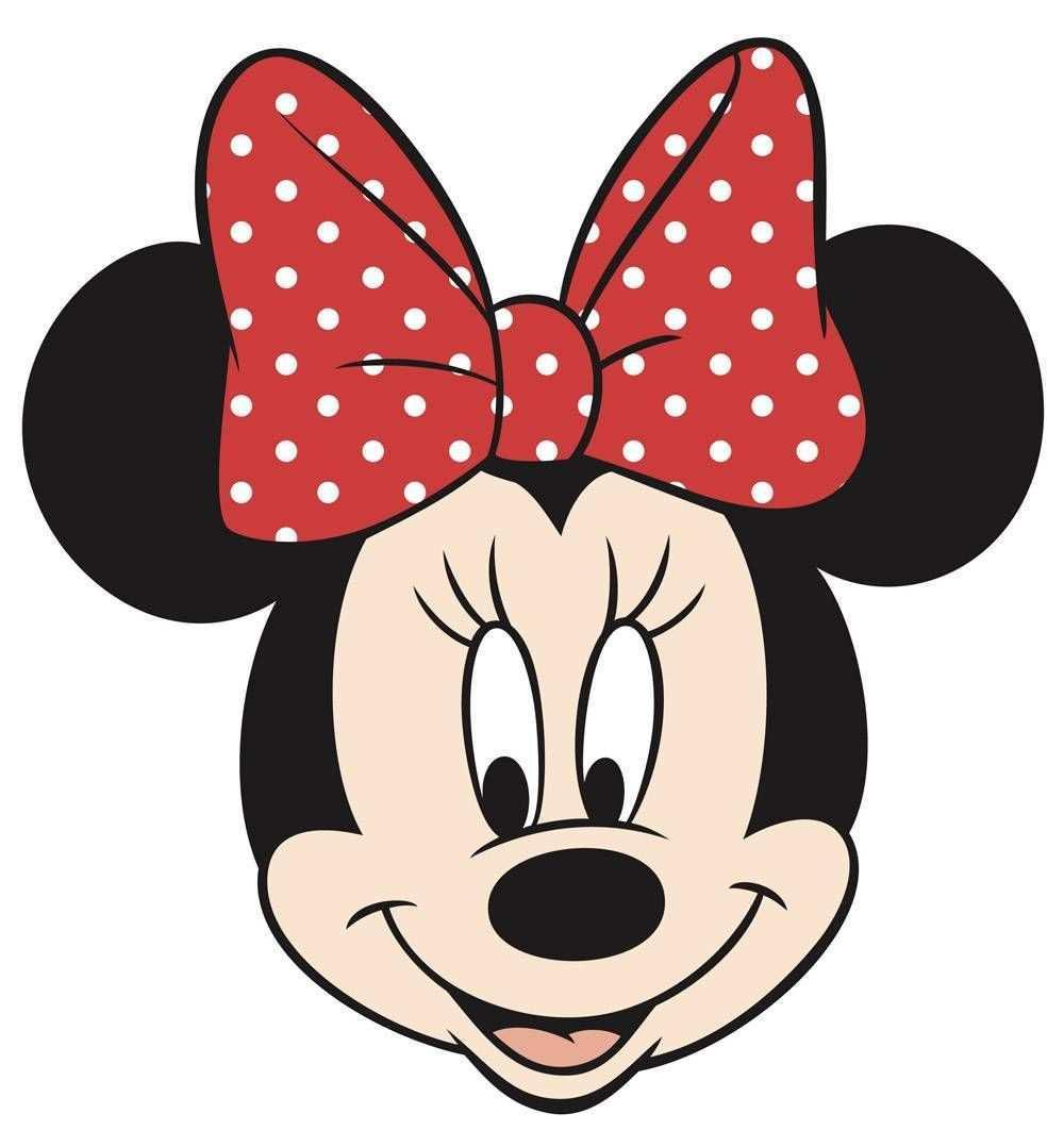 197645 Disney Minnie Mouse Disney Jpg 1 000 1 078 Pixels Compleanno Minnie Fai Da Te Feste Di Topolino Progetti Di Lavoretti Per Bambini