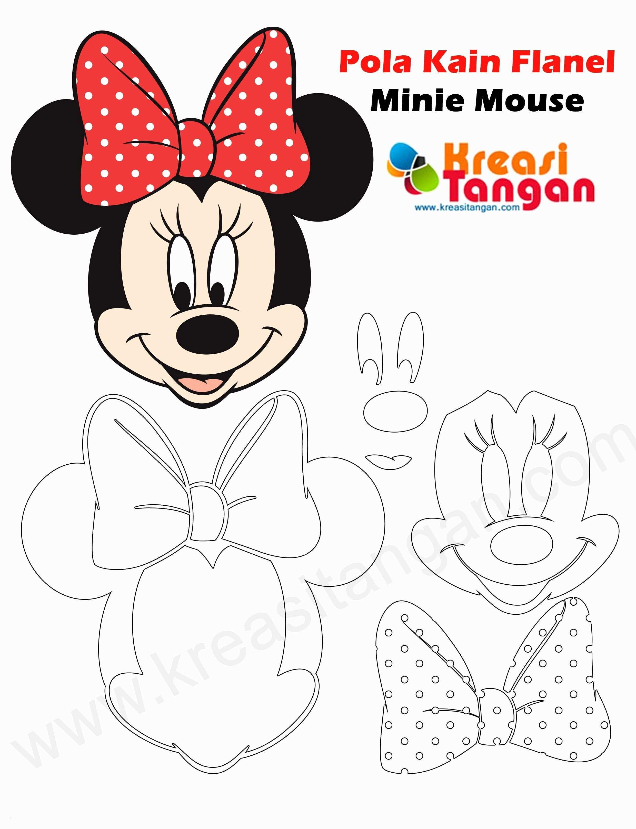 Perfect 20 Fine Baby Mickey Mouse 1st Birthday Ideas Graphics Pictures 37 Ausmalbilder Baby Micky Minnie Mouse Artesanato De Rato Aniversario Do Mickey Mouse