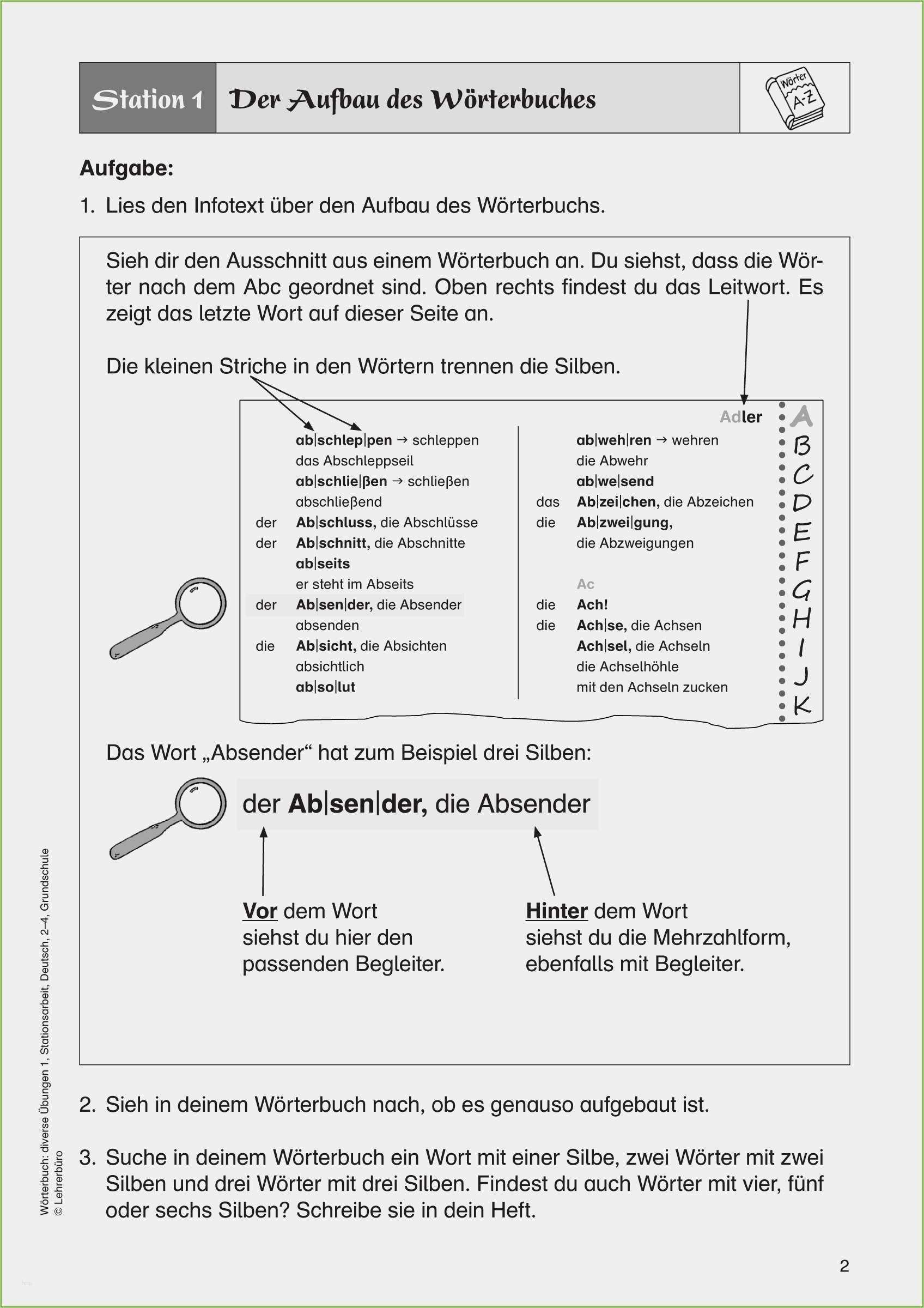 37 Schonste Expression Web 4 Vorlagen Deutsch Ideen In 2020 Vorlagen Zeugnis Vorlage Zertifikat Vorlage