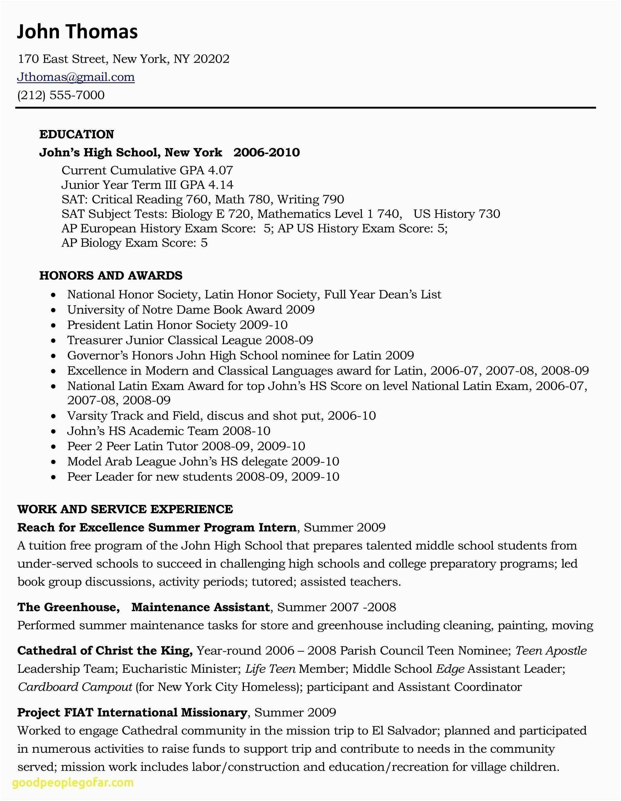 Teacher Assistant Job Description Resume Beautiful Build My Resume 650 838 How To Build My Resume Fix My