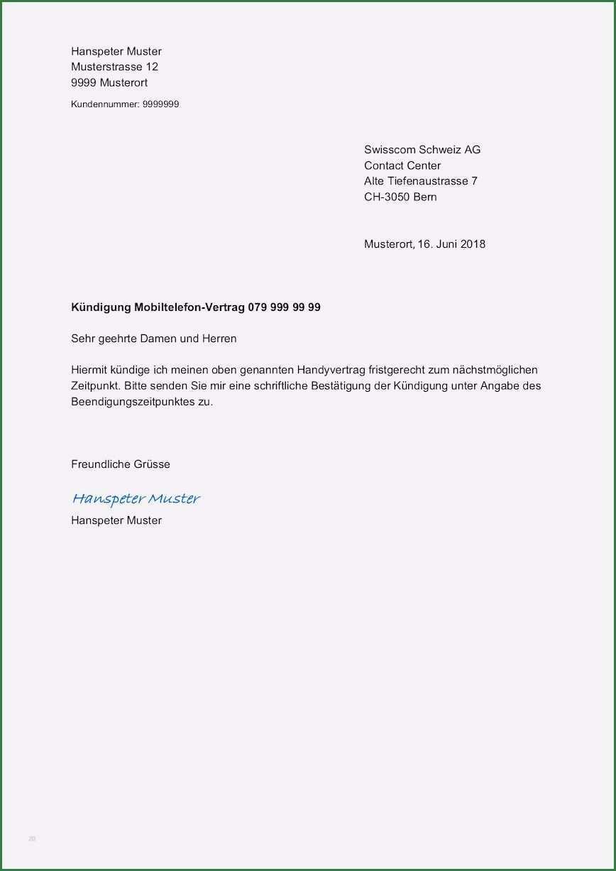 14 Ideal Kundigung Handelsvertretervertrag Vorlage Von 2020 Vorlagen Word Handyvertrag Vorlagen
