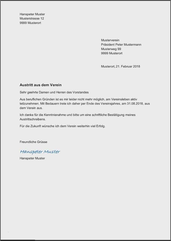 Vereinsstatuten Vorlage Word 39 Wunderbar Solche Konnen Einstellen In Microsoft Word Vorlagen Word Lebenslauf Kundigung Schreiben