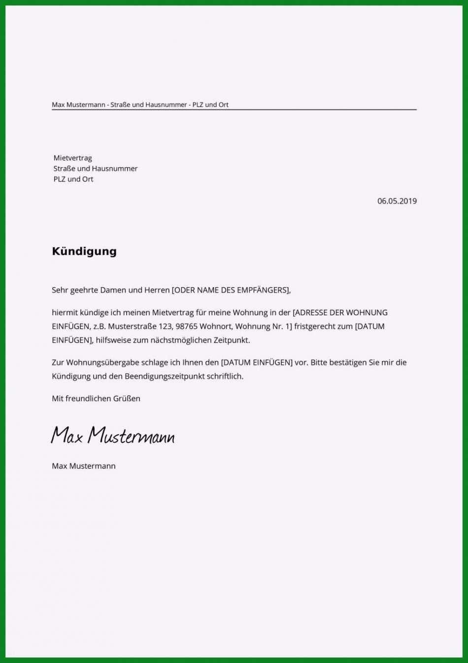 Kundigung Mietvertrag Mieter Kitkatclub Sage Berlin Mietvertrag Gekundigt