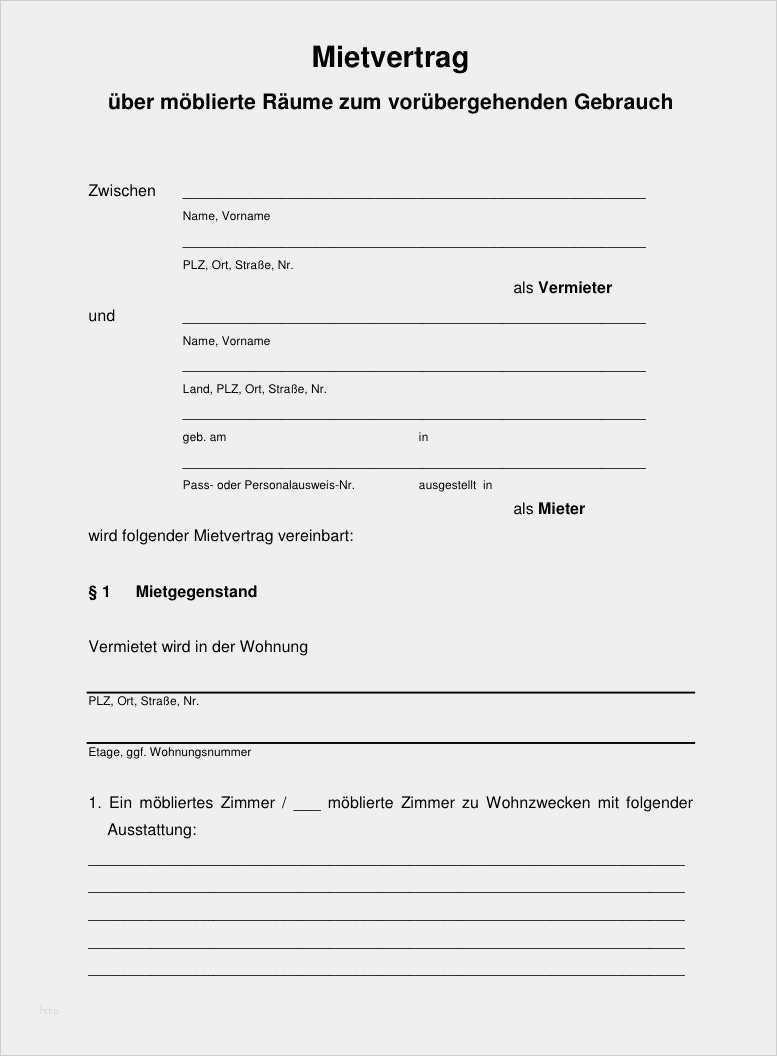 35 Suss Vorlage Kundigung Wohnung Durch Mieter Ideen Vorlagen Vorlage Kundigung Wohnung Vorlagen Word