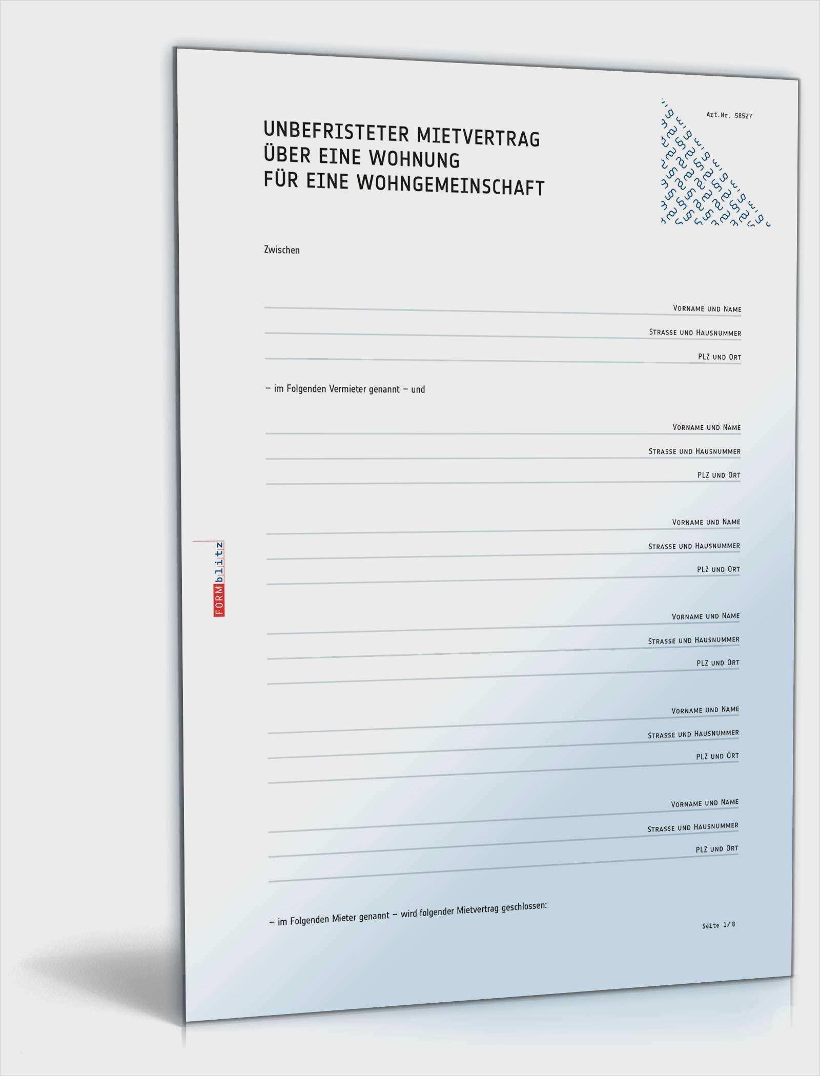 Wg Mietvertrag Vorlage 29 Beste Diese Konnen Adaptieren In Ms Word Gesellschaftsvertrag Vorlagen Vertrag
