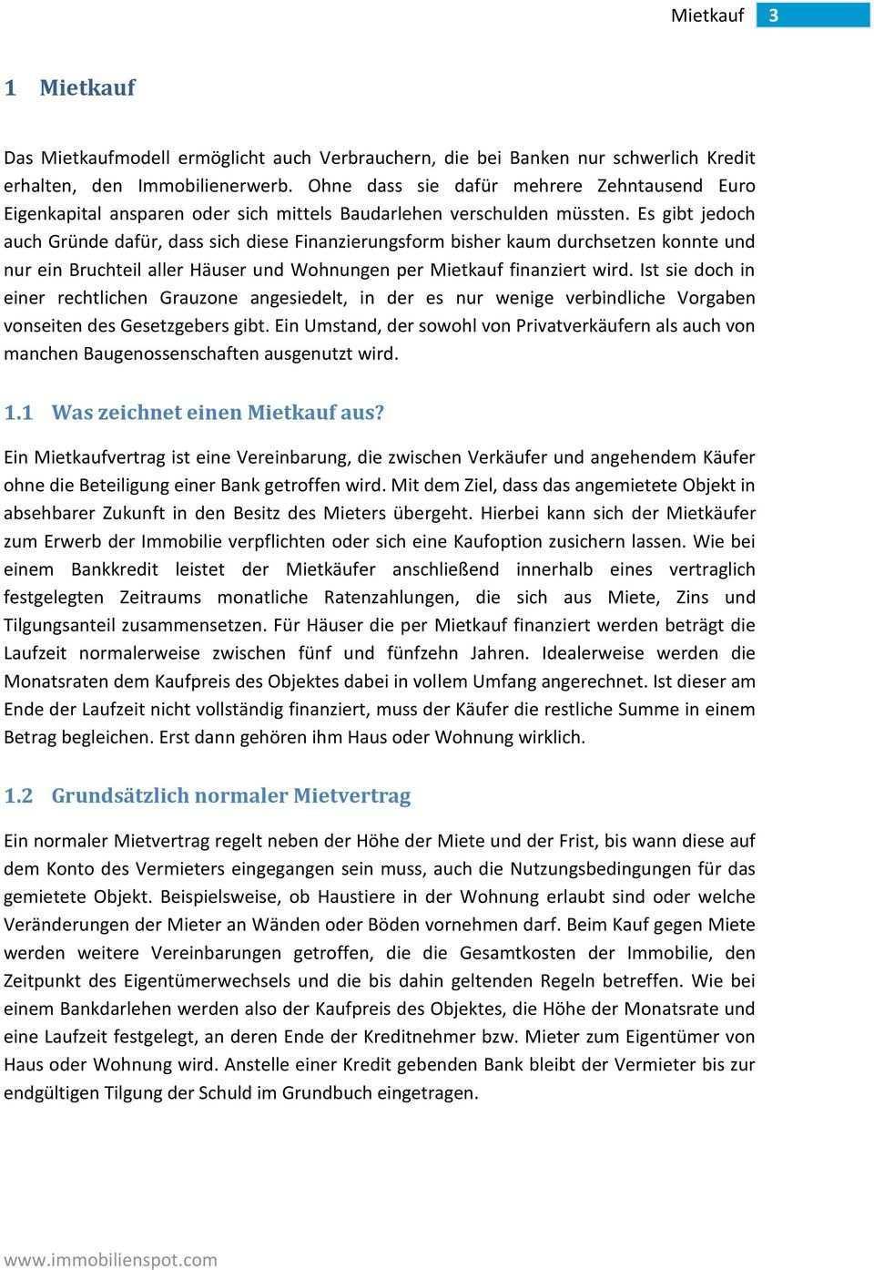 E Book Ratgeber Mietkauf Pdf Free Download