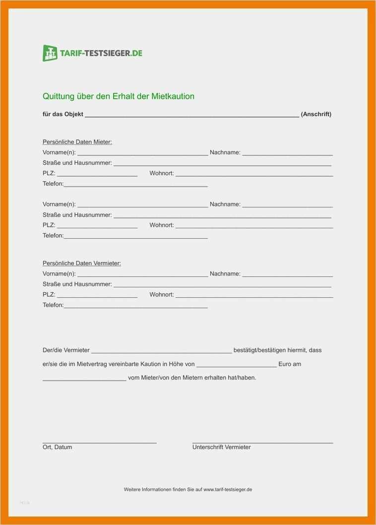 10 Beste Freigabeerklarung Mietkaution Vorlage Abbildung In 2020 Indesign Vorlage Geschenkgutschein Vorlage Vorlagen