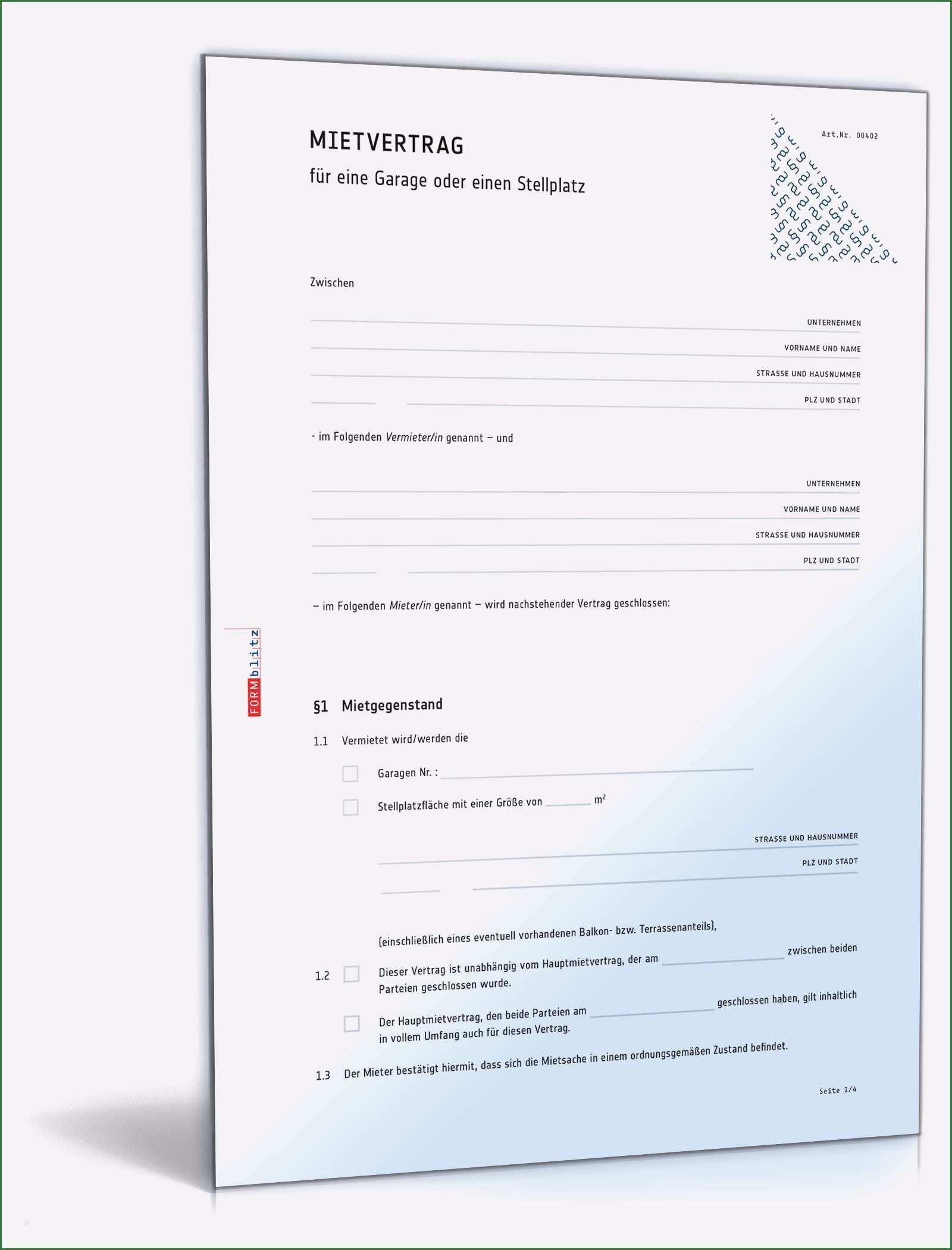 14 Wunderbar Mietvertrag Stellplatz Vorlage Von 2020 Vorlagen Word Excel Vorlage Rechnung Vorlage