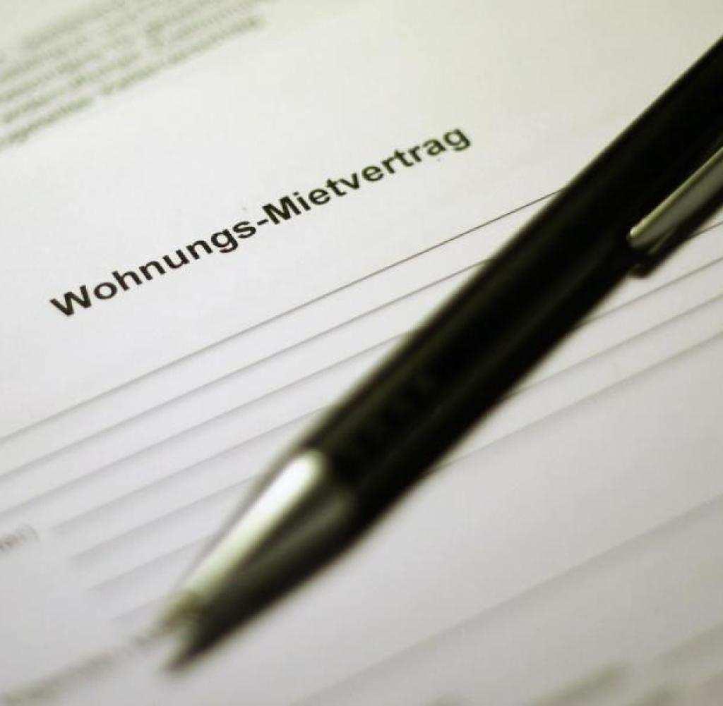 Eigentumerwechsel Neue Mietvertrage Mussen Nicht Akzeptiert Werden Welt