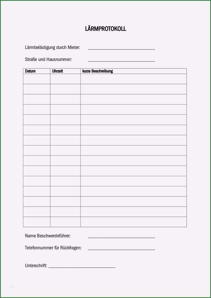 Atemberaubend Unterschriften Sammeln Gegen Nachbarn Vorlage Mit Fotos Vorlagen Wg Zimmer Burg