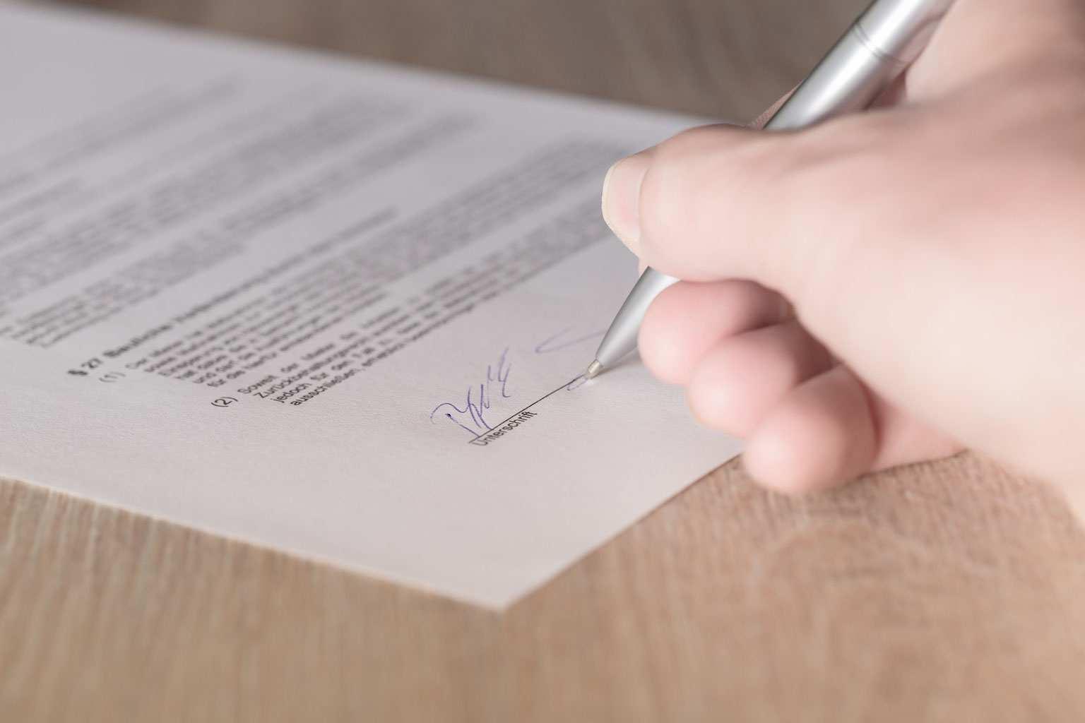 Mietvertrag Muster Gratis Vorlage Ferienwohnung Richtig Vermieten Erfolg Mit Ferienhaus