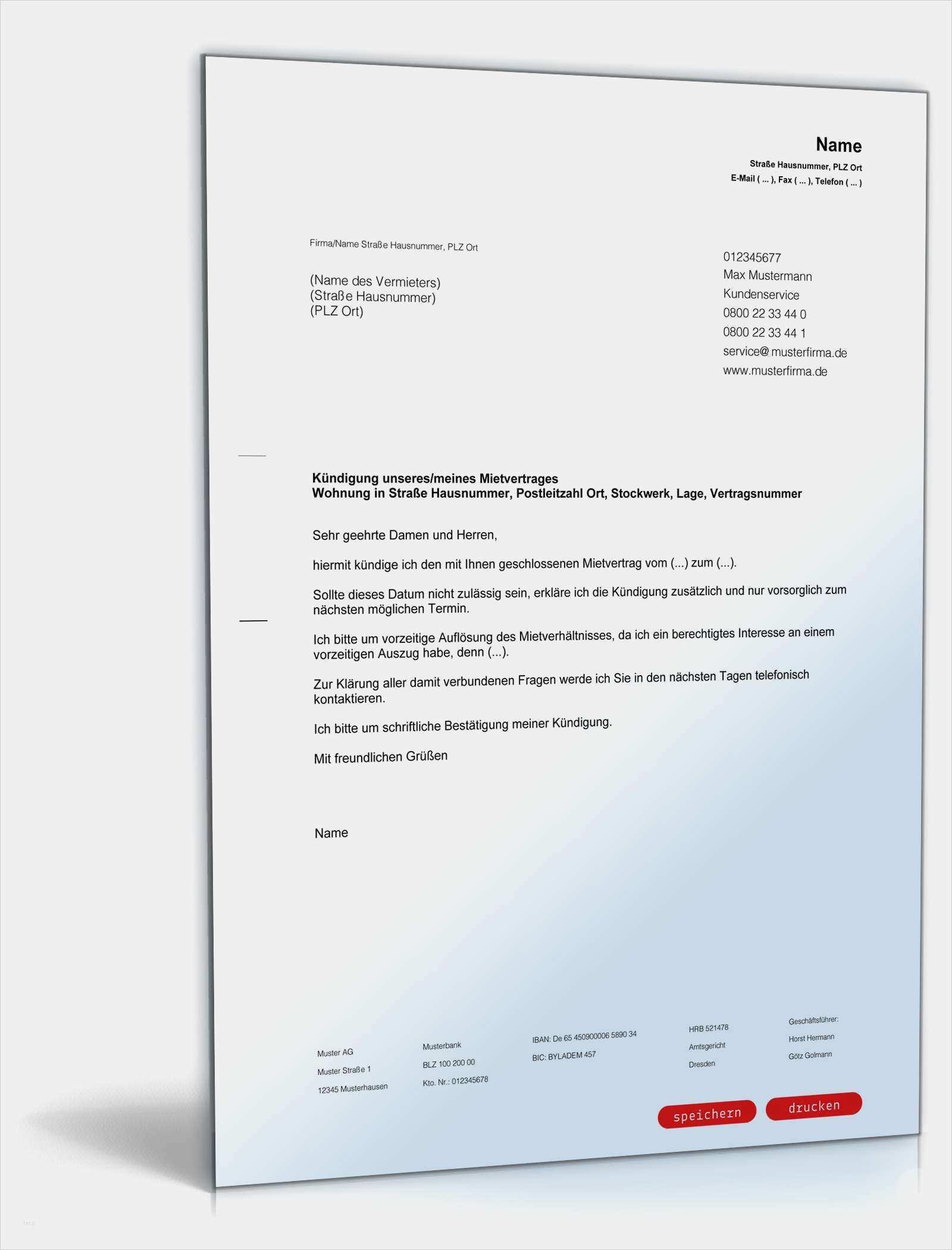 35 Erstaunlich Kundigung Mietvertrag Durch Mieter Vorlage Abbildung Vorlagen Word Lebenslauf Vorlagen