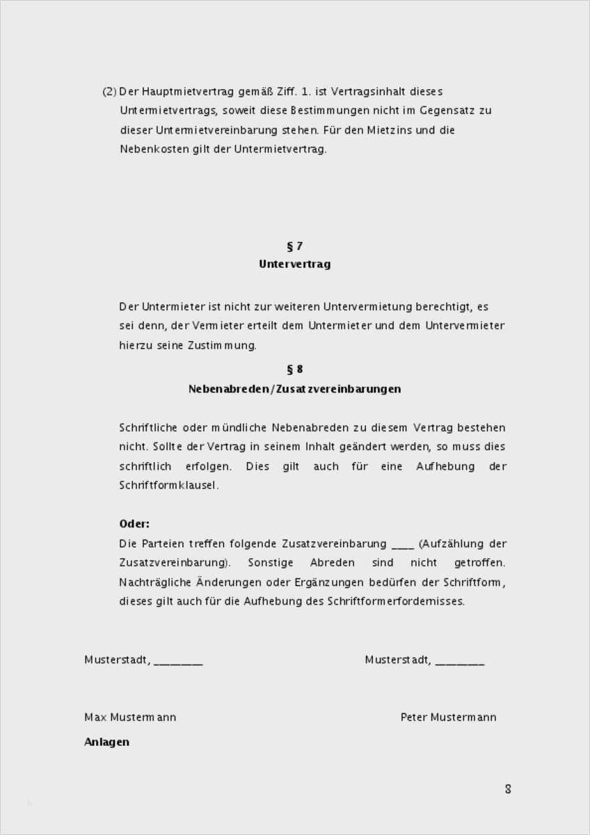 Luxus Mietvertrag Grundstuck Vorlage Jene Konnen Anpassen Fur Ihre Erstaunlichen Kreativitat Vorlagen Lebenslauf Vorlagen Word Vorlagen Word
