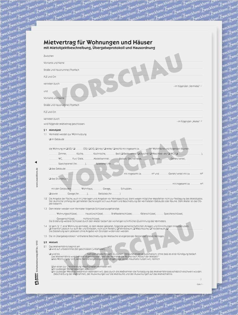 Erstaunlich Mietvertrag Grundstuck Vorlage Bilder In 2020 Vorlagen Lebenslauf Vorlagen Word Vorlagen Word