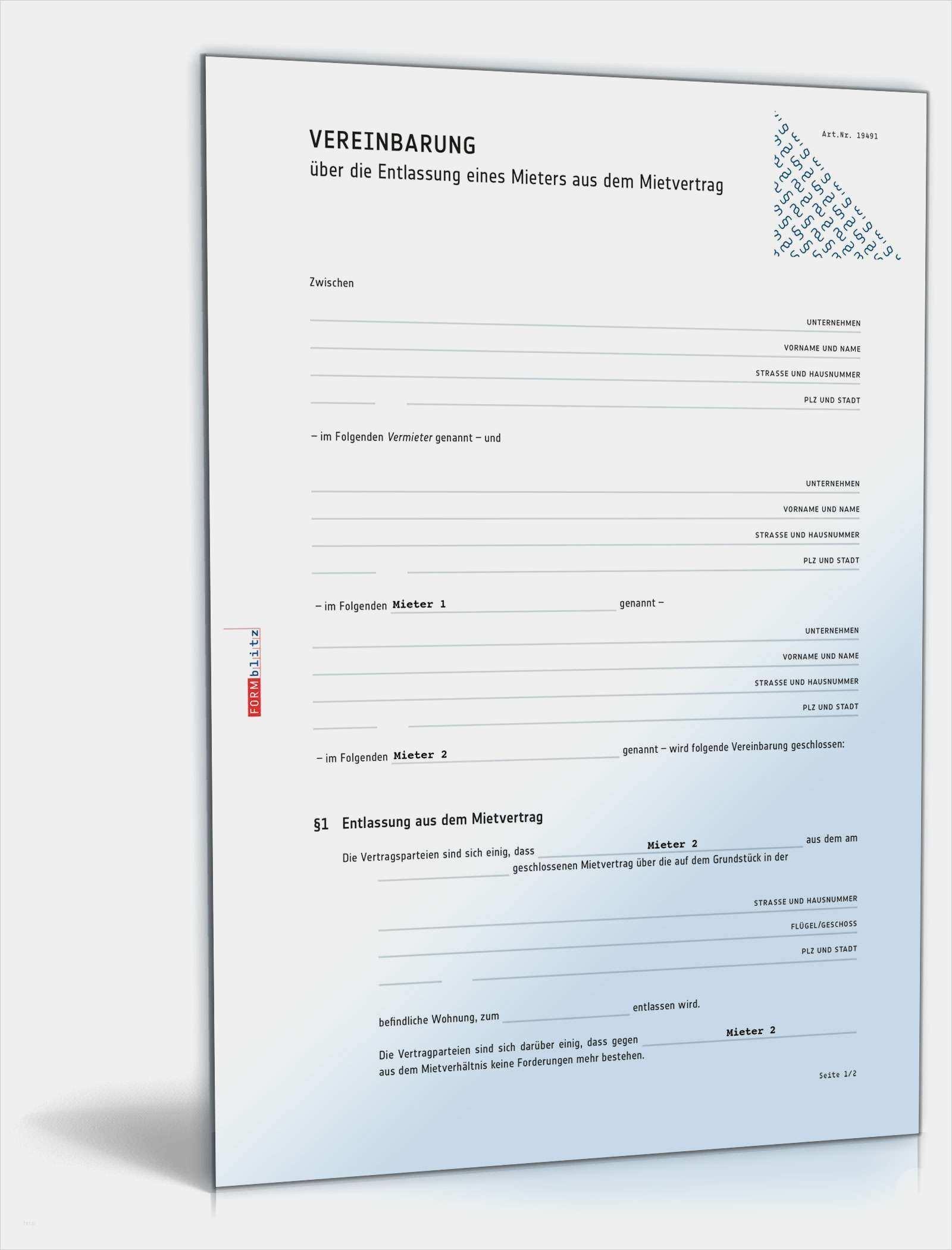 Suss Vorlage Gewerbemietvertrag Ideen In 2020 Vorlagen Word Businessplan Vorlage Vorlagen