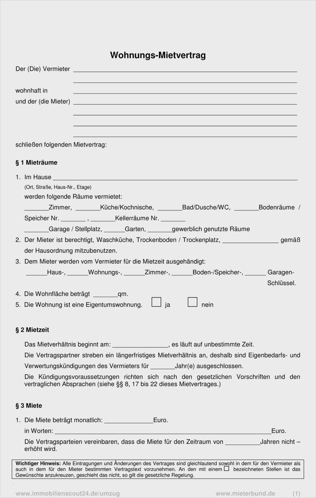 Mietvertrag Vorlage Befristet 40 Gut Diese Konnen Anpassen In Ms Word Vorlagen Lebenslauf Vorlagen Word Vorlagen Word
