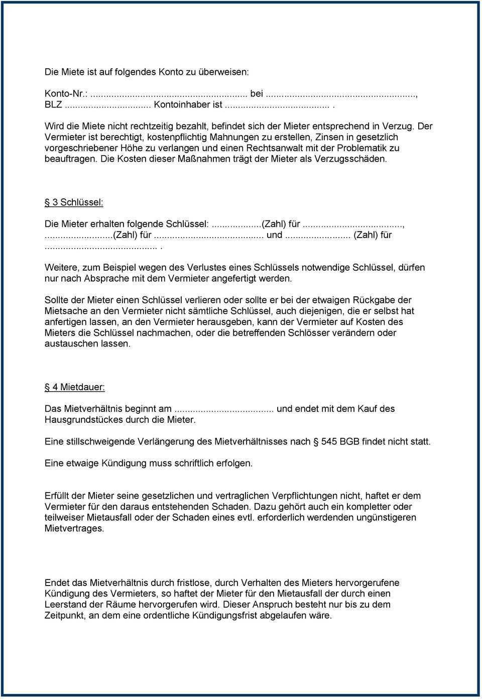 Mietkauf E Book Unternehmensgruppe Draxler Unternehmensberatung Tel Funk Pdf Kostenfreier Download