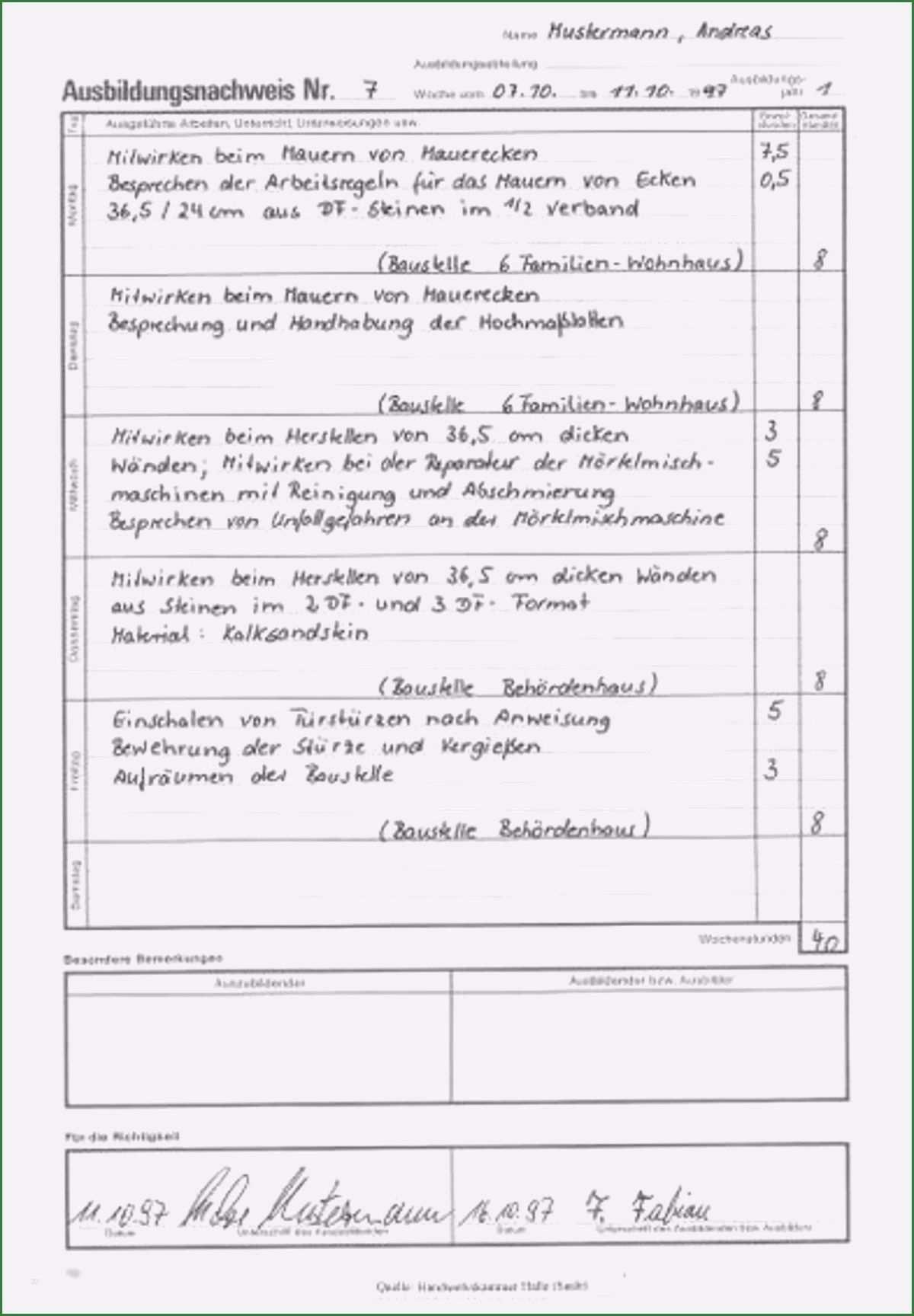 15 Schema Das Dauert Nicht Lange Lebenslauf Briefkopf Vorlage Microsoft Word