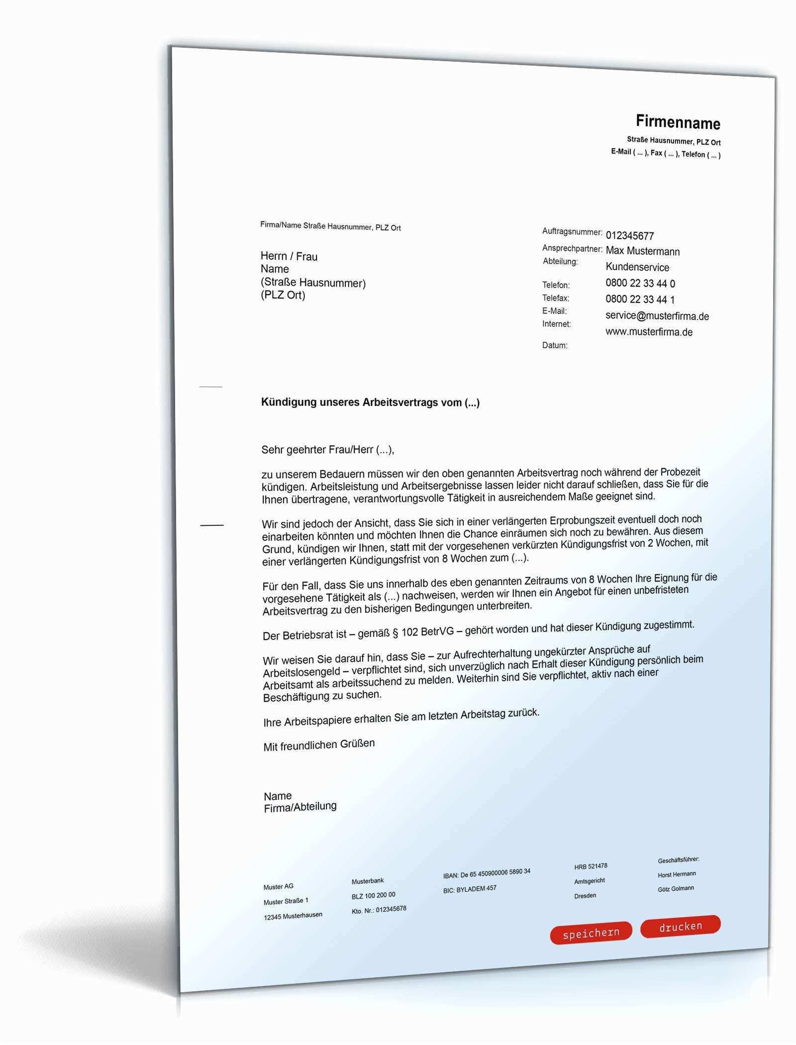Pin Von Vorlage Auf Www Journeyspace Org Etikettenvorlagen Vorlagen Word Rechnung Vorlage