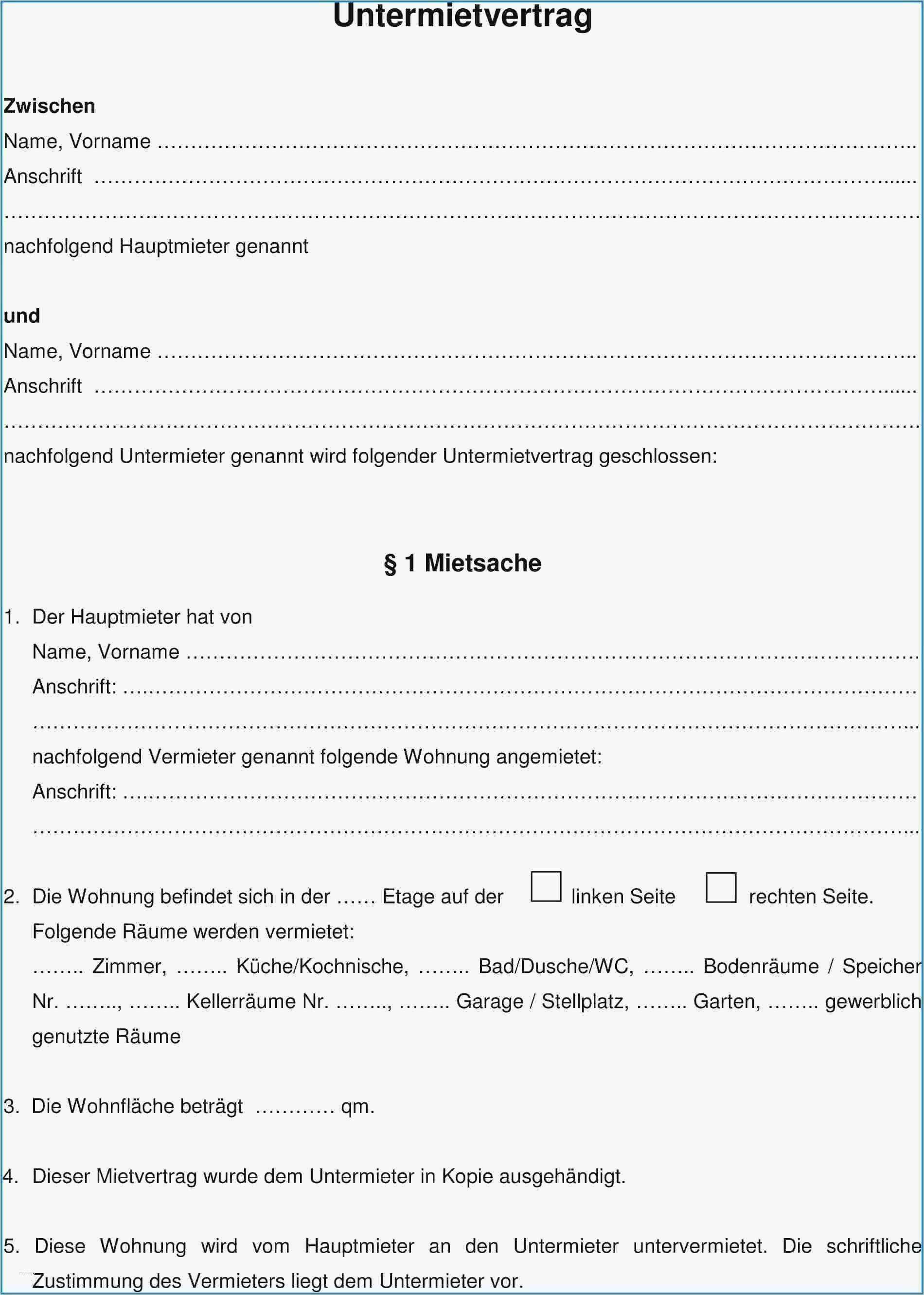 Wohnung Kundigen Vorlage Nachmieter Vorlagen Word Lebenslauf Briefkopf Vorlage
