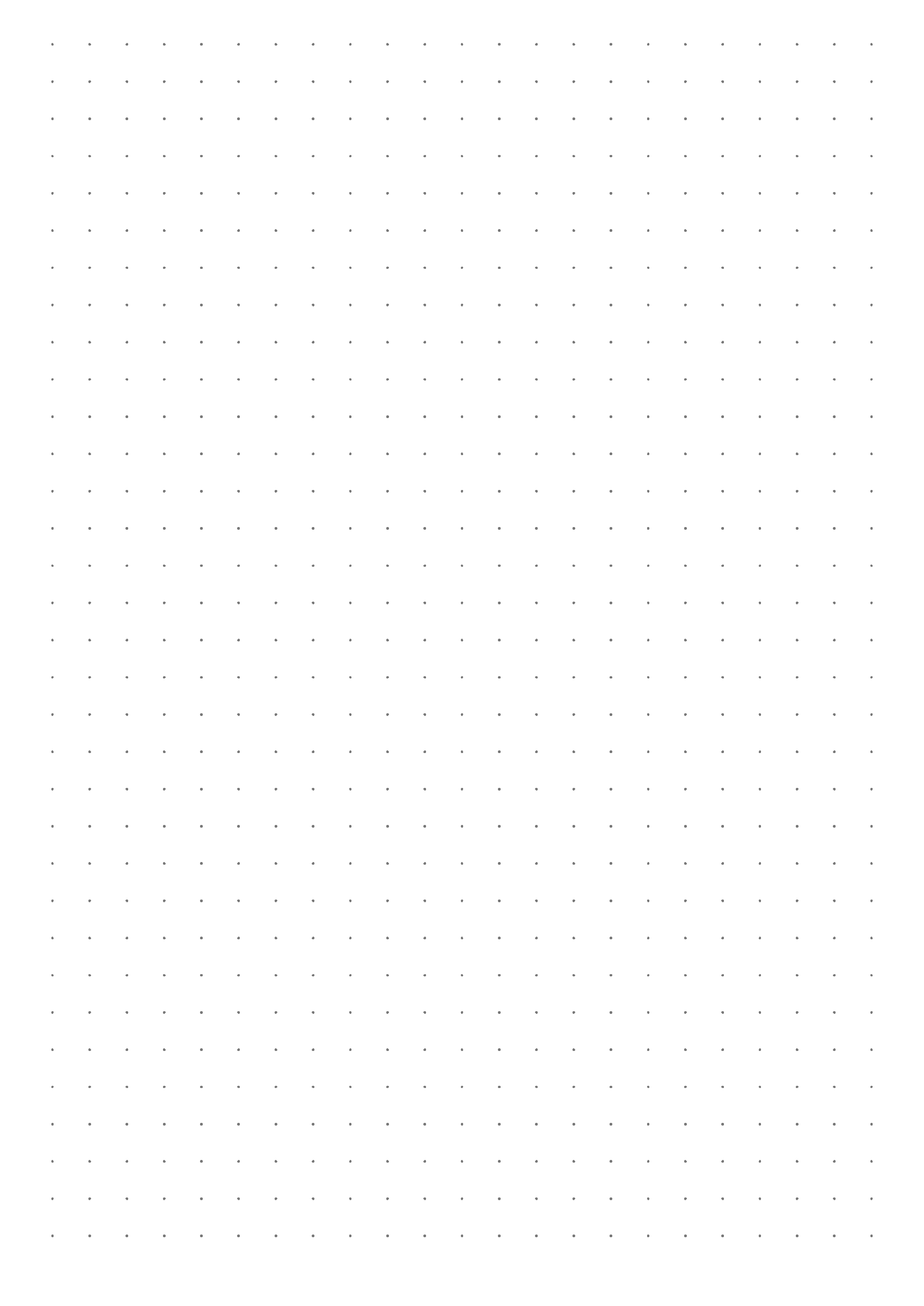 Pin Di Printable Paper Templates